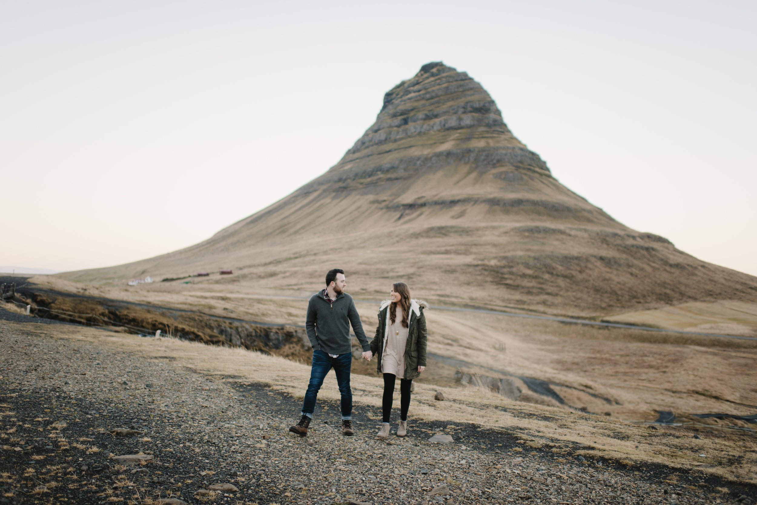 Iceland-Adventure-Anniversary-Session178.jpg