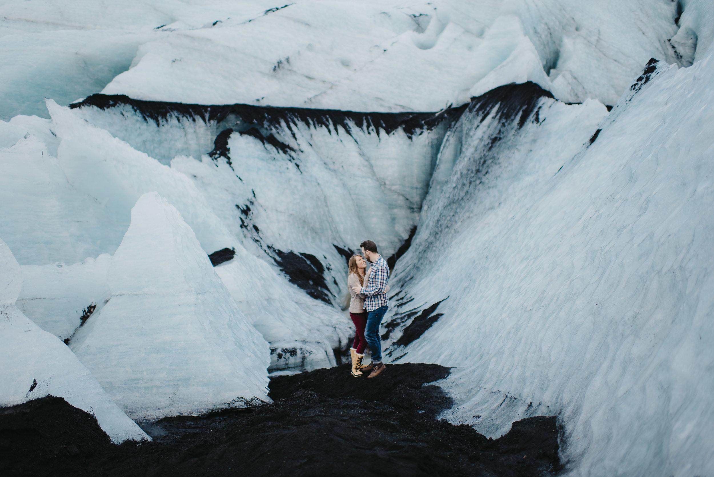 Iceland-Adventure-Anniversary-Session189.jpg
