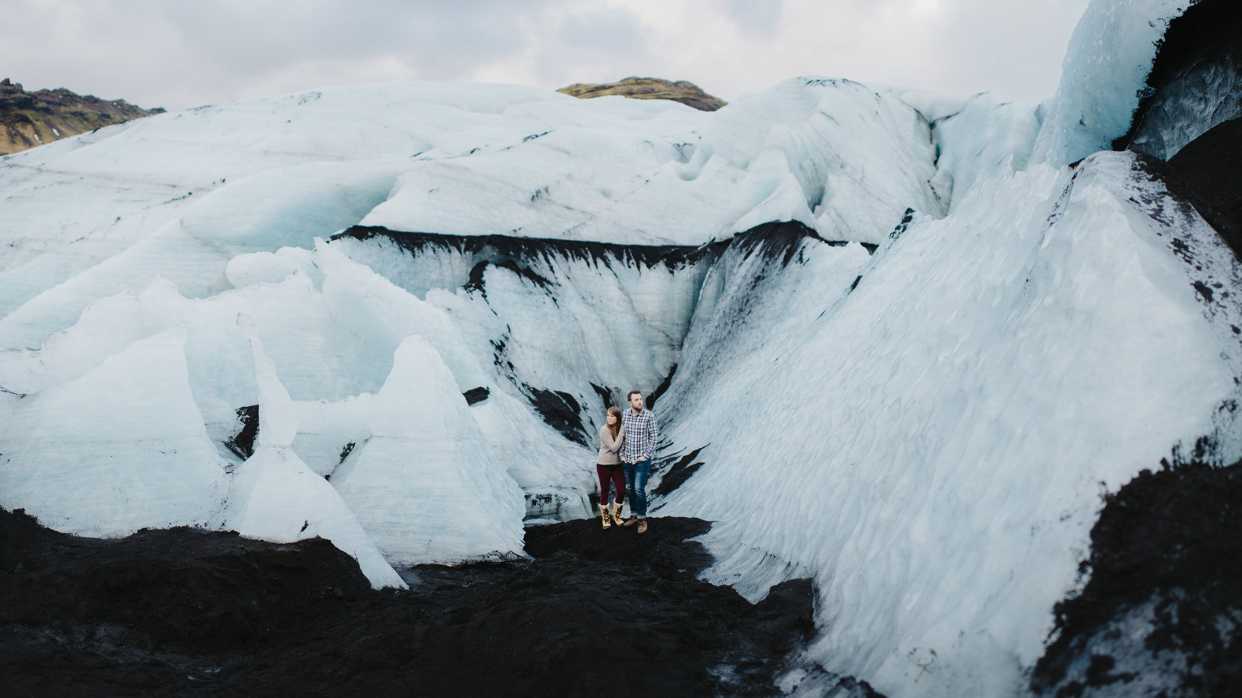 Iceland-Adventure-Anniversary-Session199.jpg