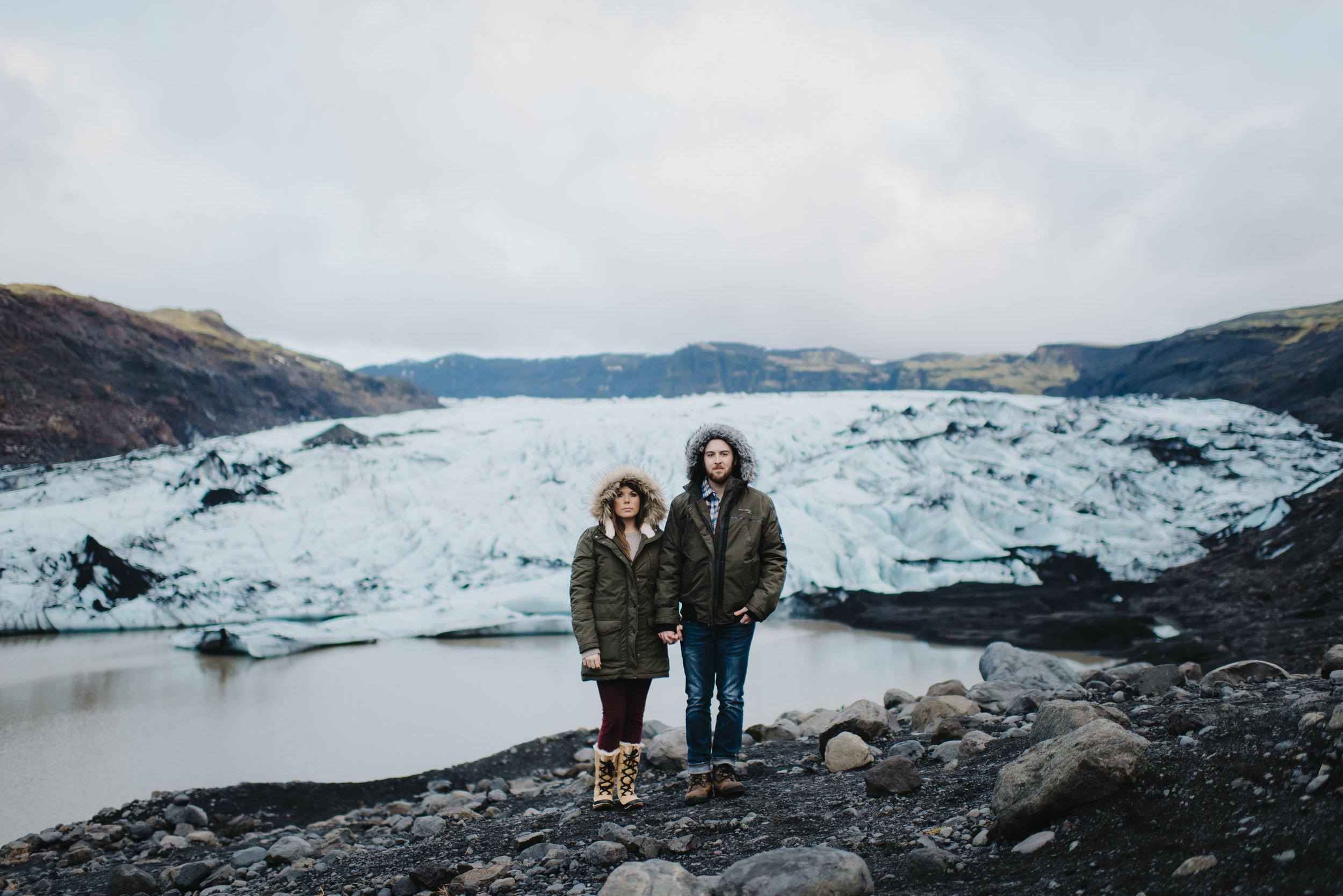 Iceland-Adventure-Anniversary-Session242.jpg
