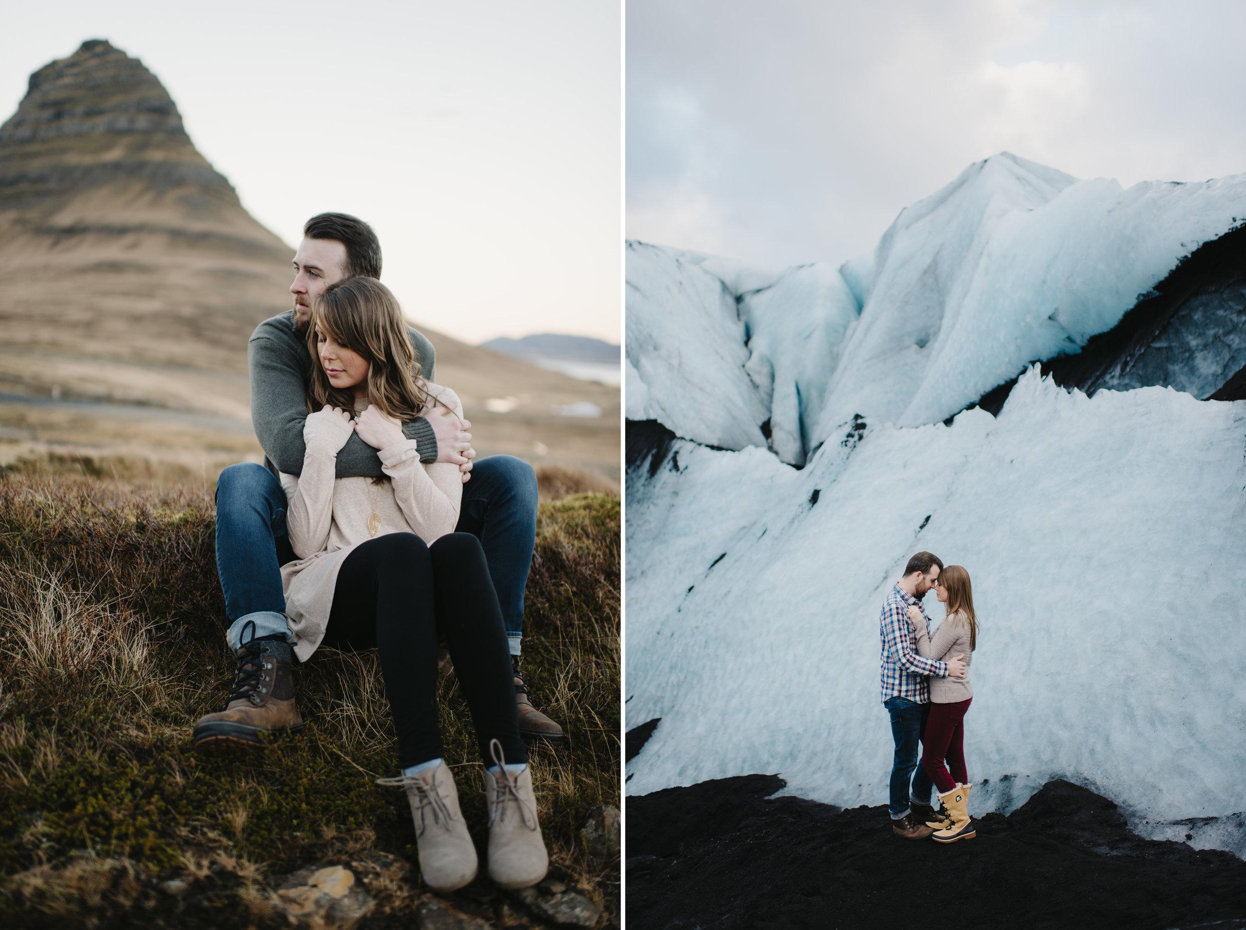 Iceland-Adventure-Anniversary-Session252.jpg