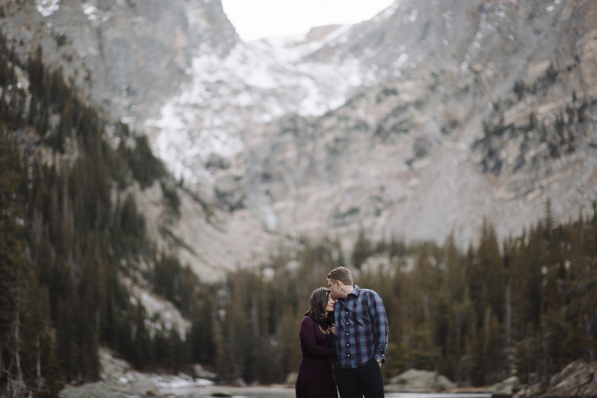 Rocky Mountain National Park Colorado Adventure Engagement Photographer35.jpg