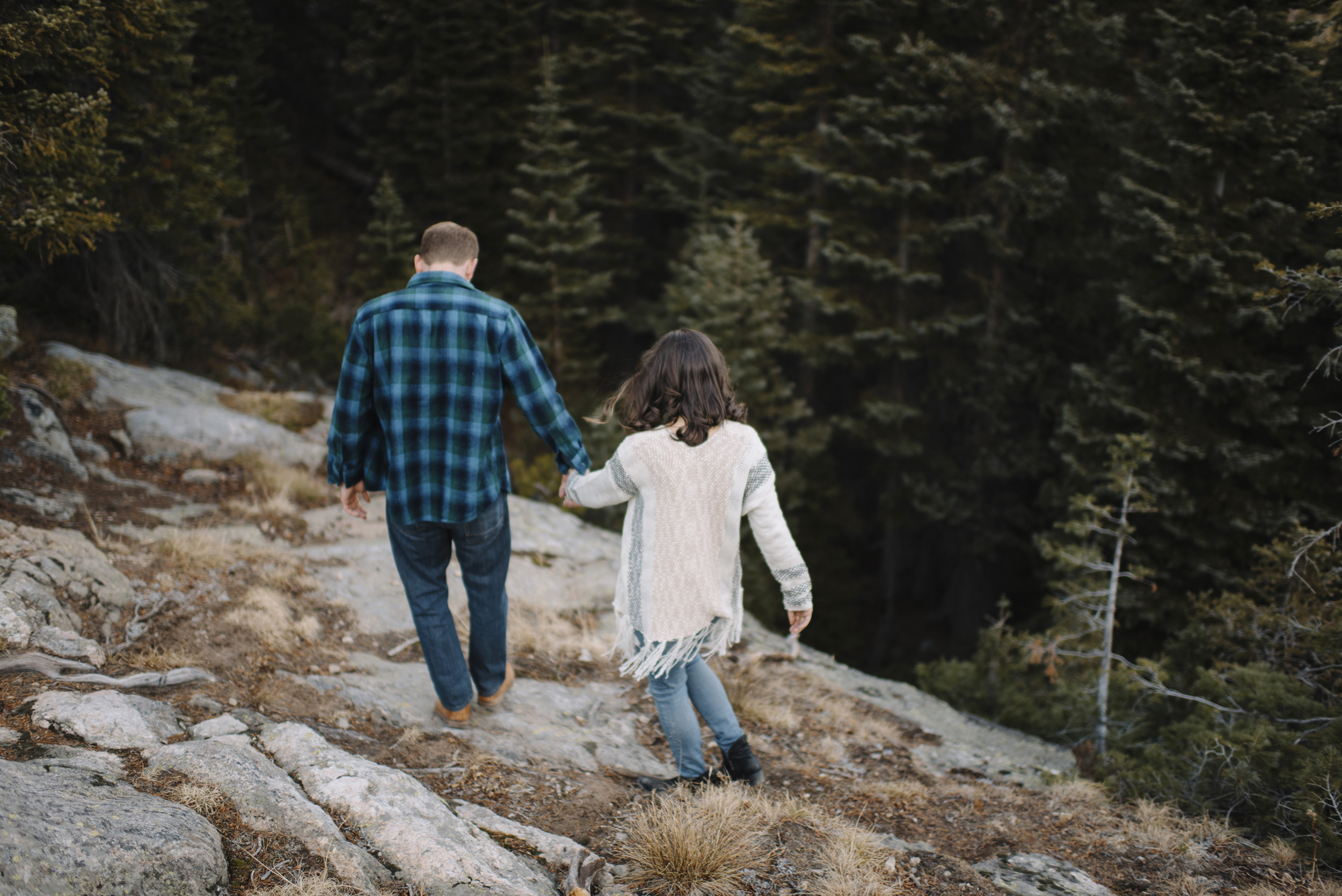 Rocky Mountain National Park Colorado Adventure Engagement Photographer54.jpg