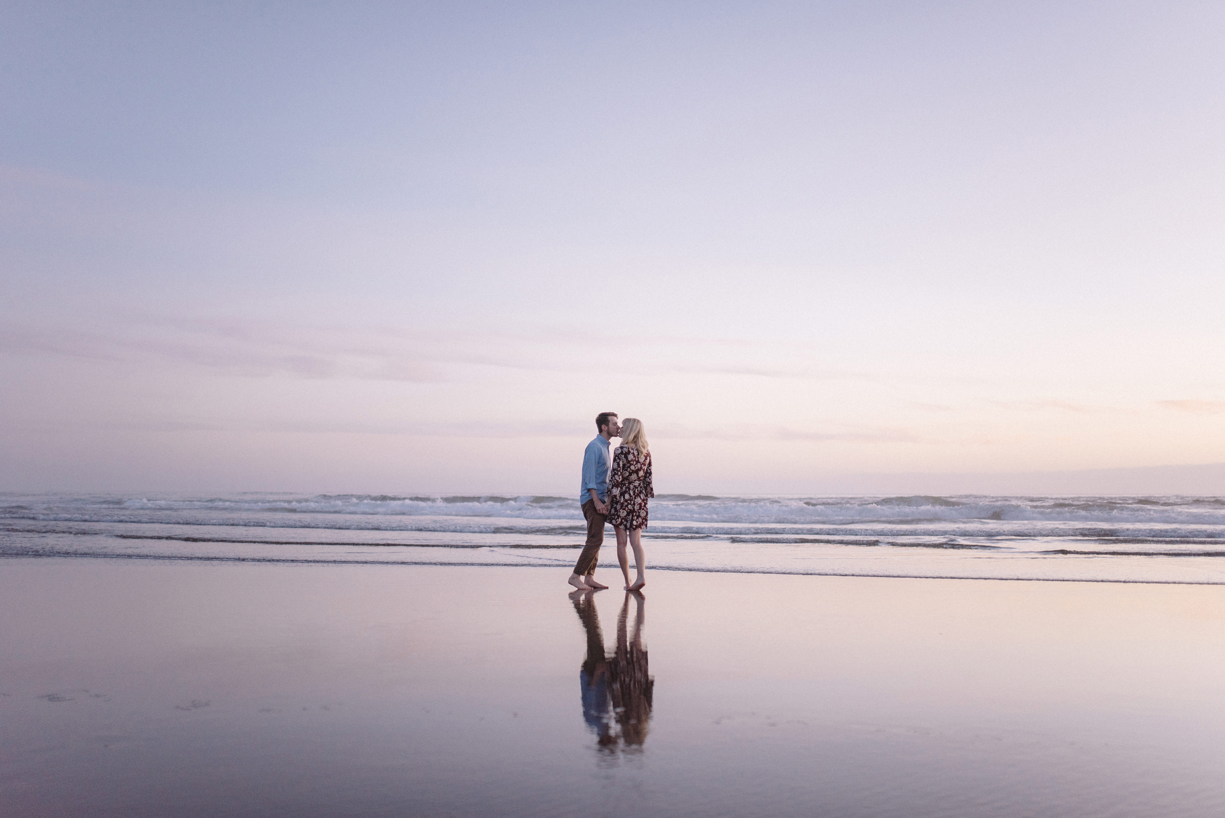 Cannon Beach Oregon Coast Adventure Couples Photographer 143.jpg