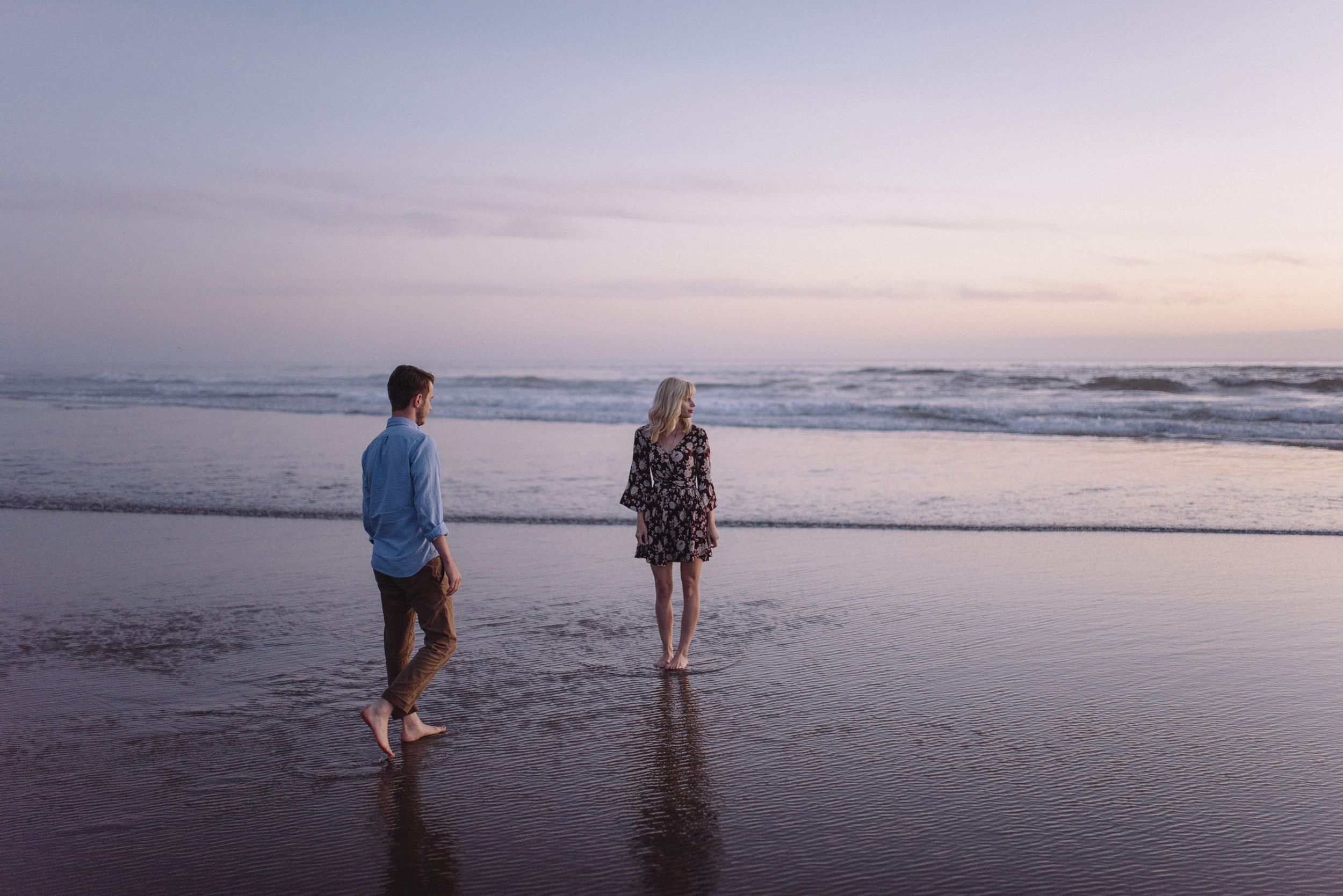 Cannon Beach Oregon Coast Adventure Couples Photographer 147.jpg