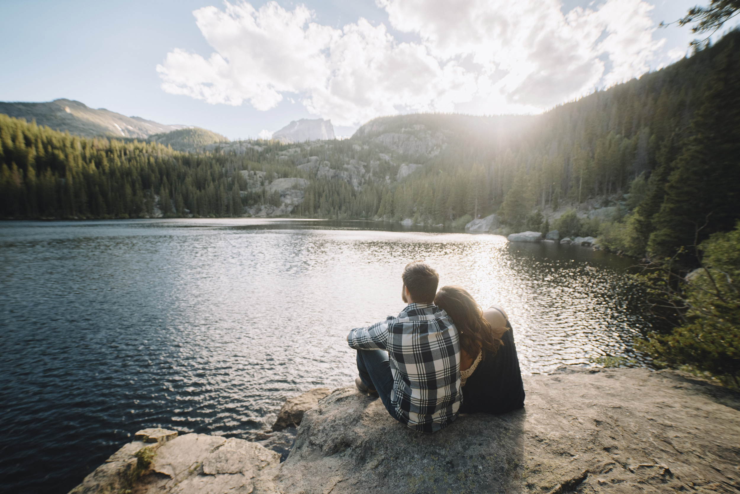 Rocky Mountain National Park Colorado Adventure Engagement Photographer4.jpg
