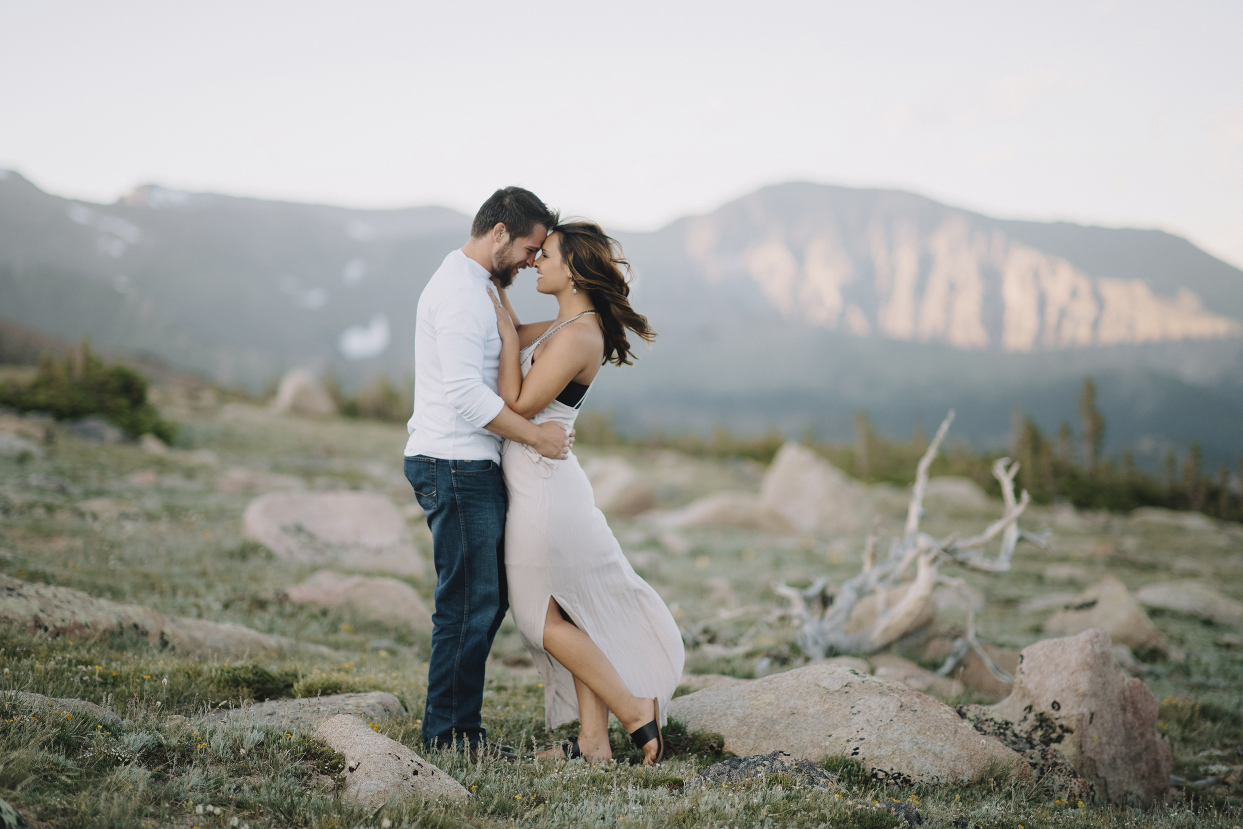 Rocky Mountain National Park Colorado Adventure Engagement Photographer34.jpg