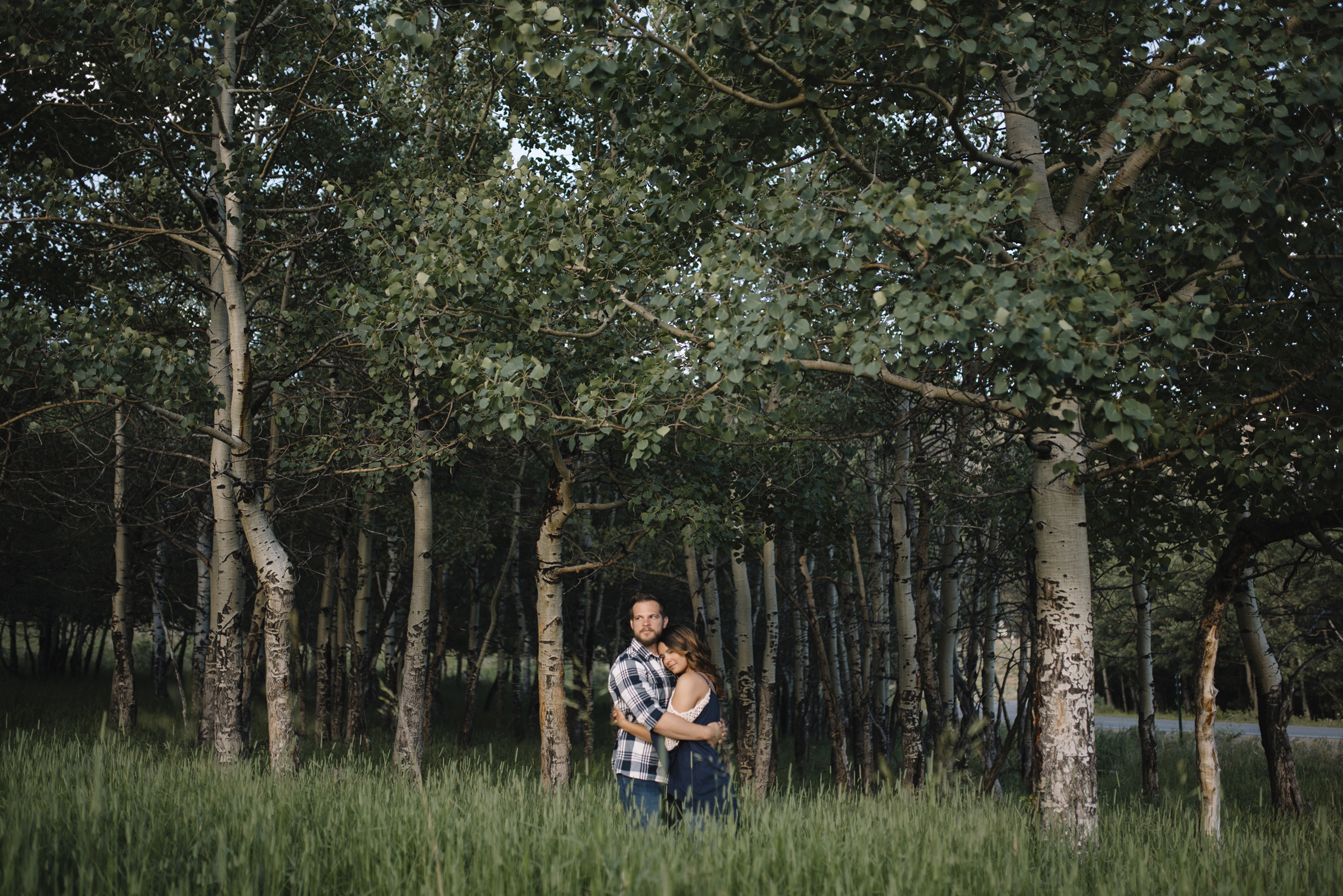 Rocky Mountain National Park Colorado Adventure Engagement Photographer131.jpg