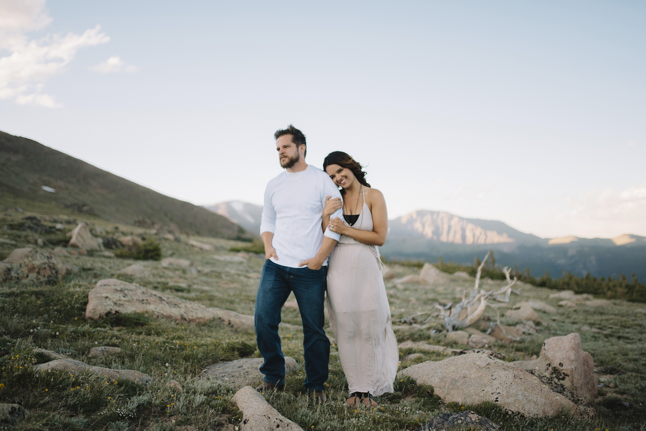 Rocky Mountain National Park Colorado Adventure Engagement Photographer158.jpg