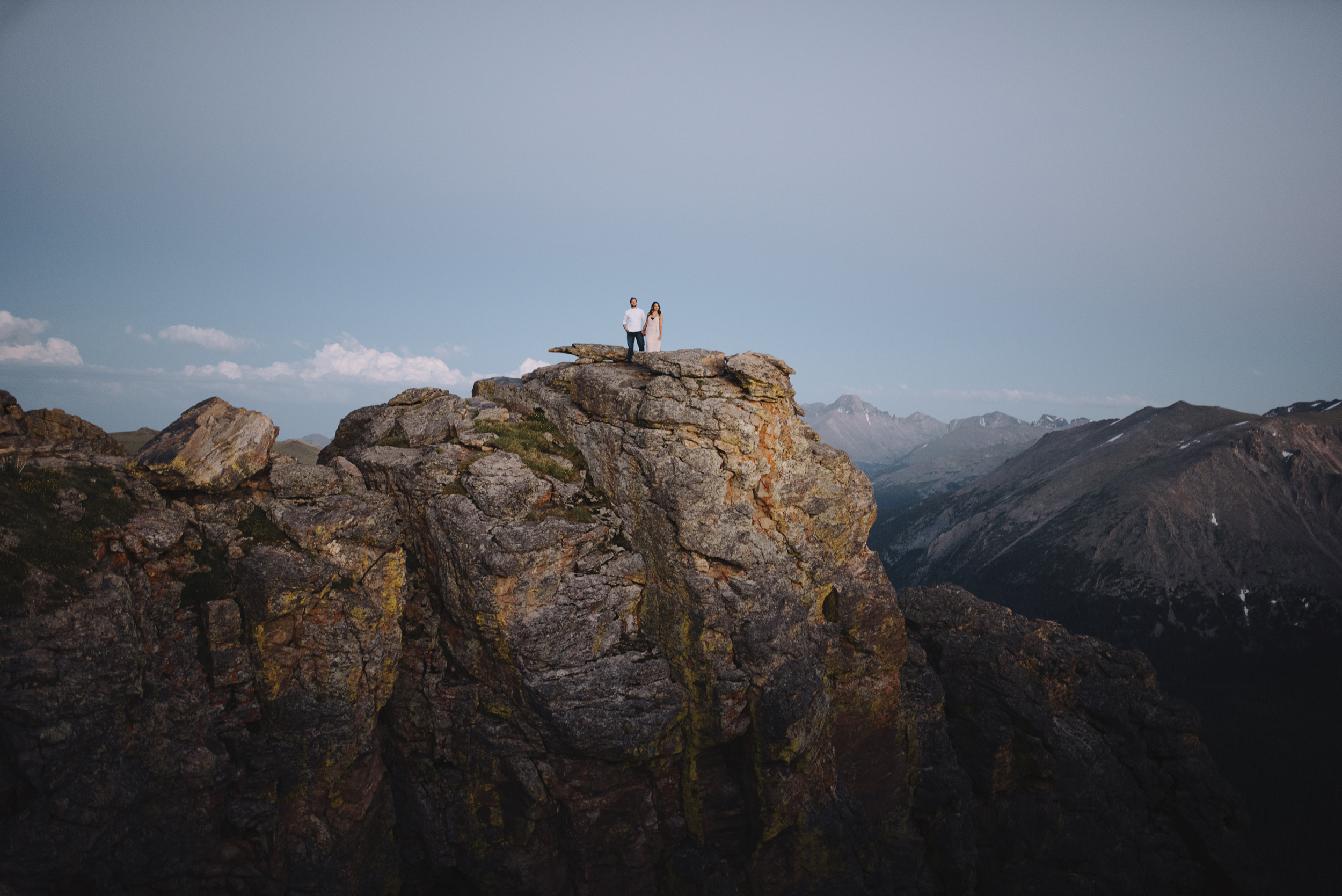 Rocky Mountain National Park Colorado Adventure Engagement Photographer251.jpg