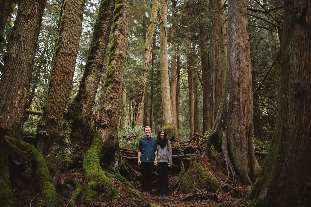 Snoqualmie-Washington-Adventure-Anniversary-Photography1-.jpg