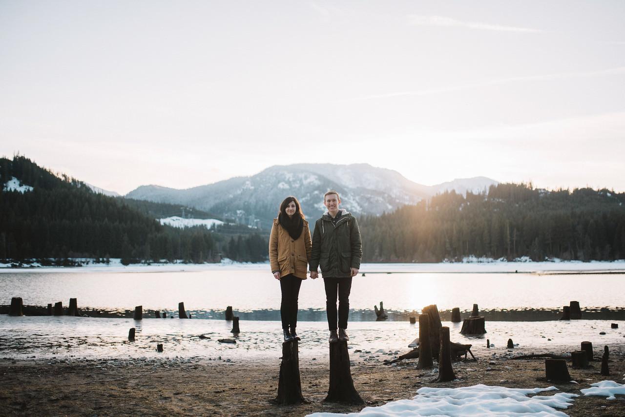 Snoqualmie-Washington-Adventure-Anniversary-Photography74-.jpg