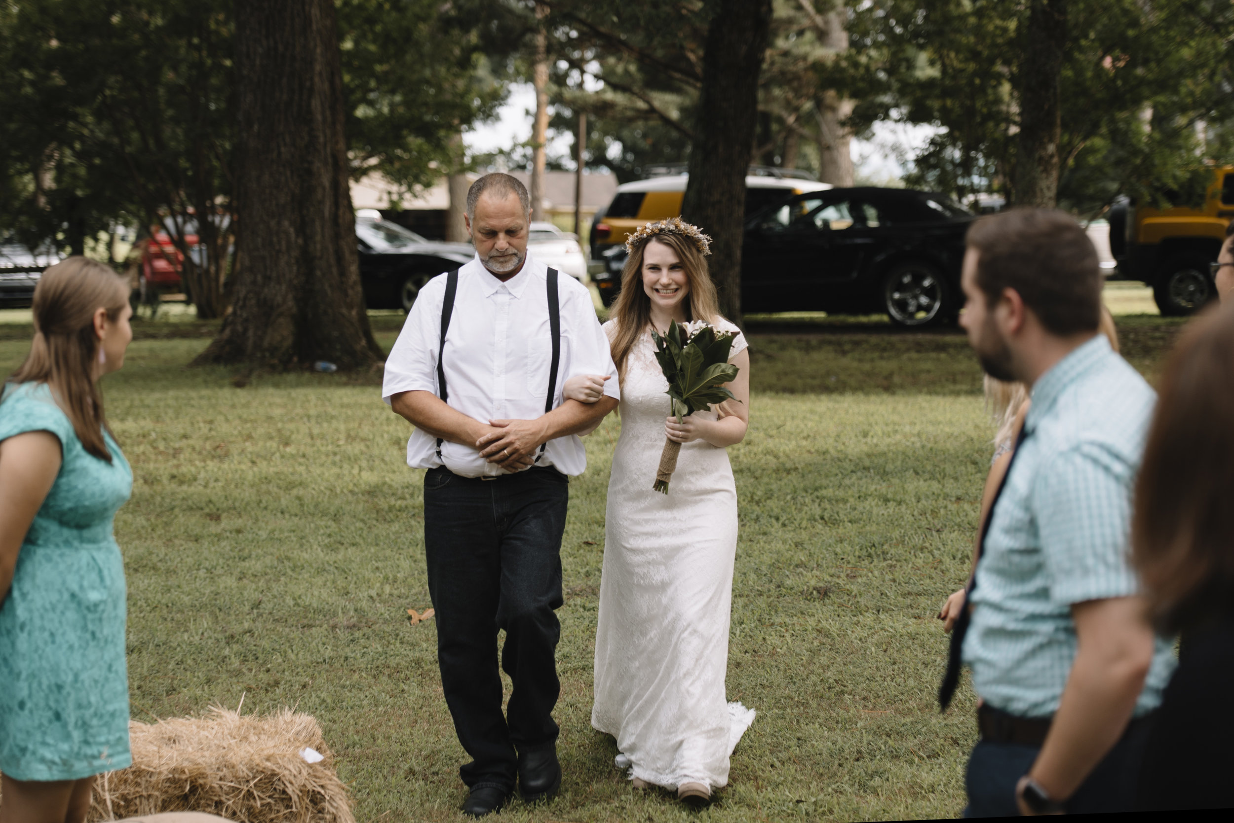 Colby and Jess-Fort-Smith-Arkansas-Wedding17.jpg