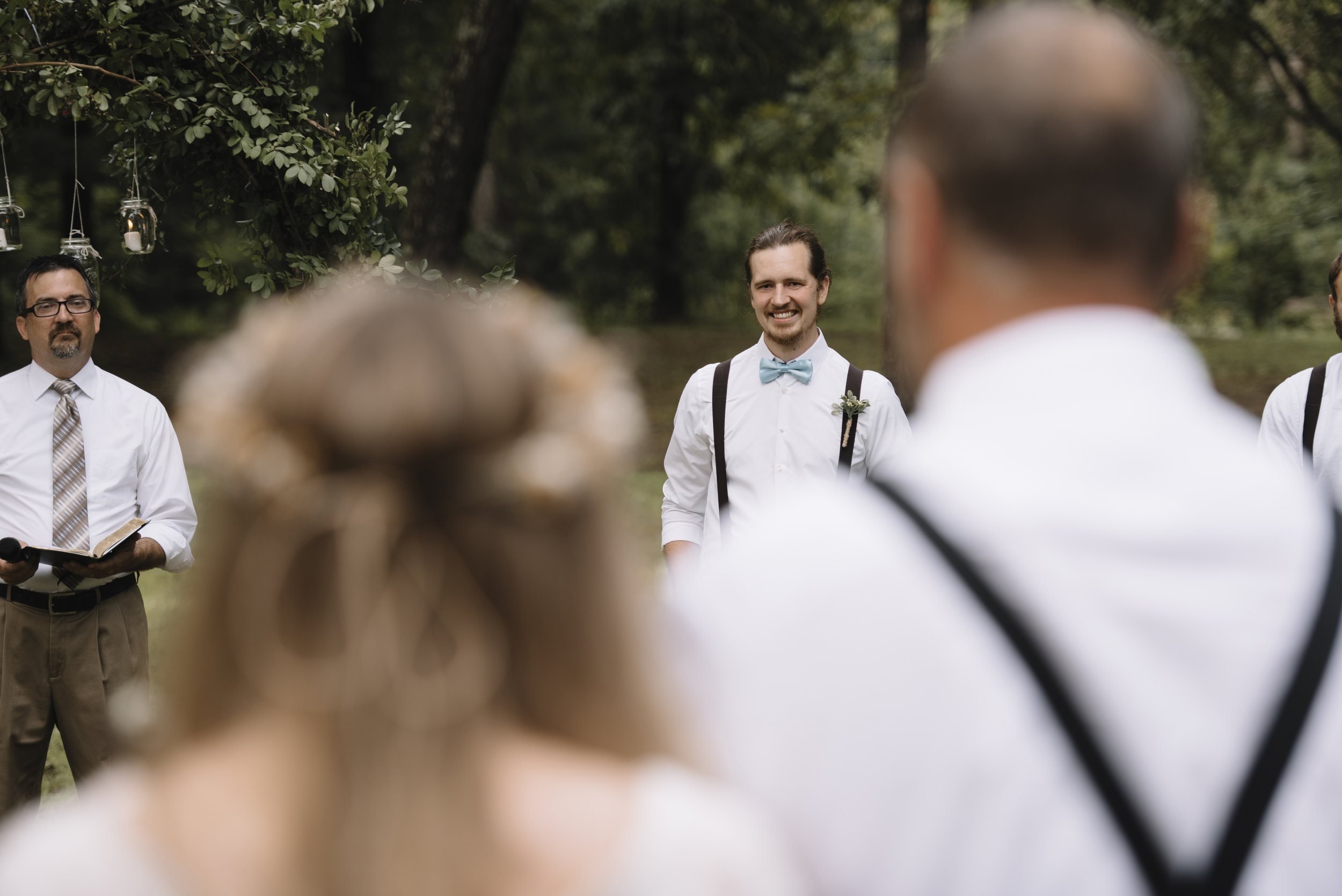 Colby and Jess-Fort-Smith-Arkansas-Wedding19.jpg