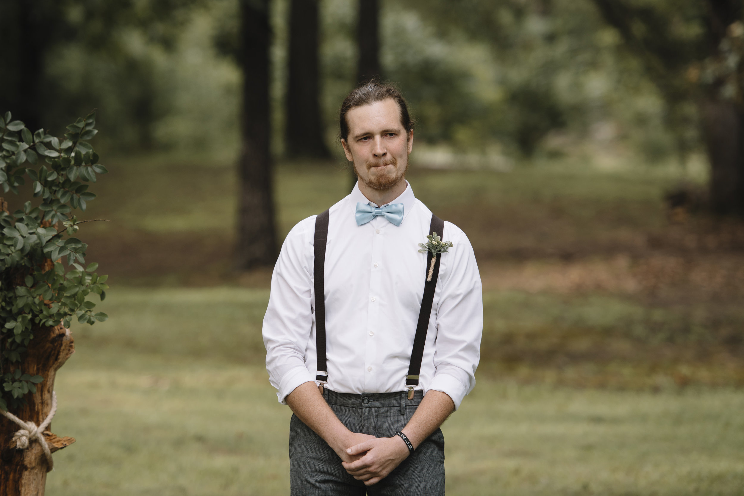 Colby and Jess-Fort-Smith-Arkansas-Wedding15.jpg