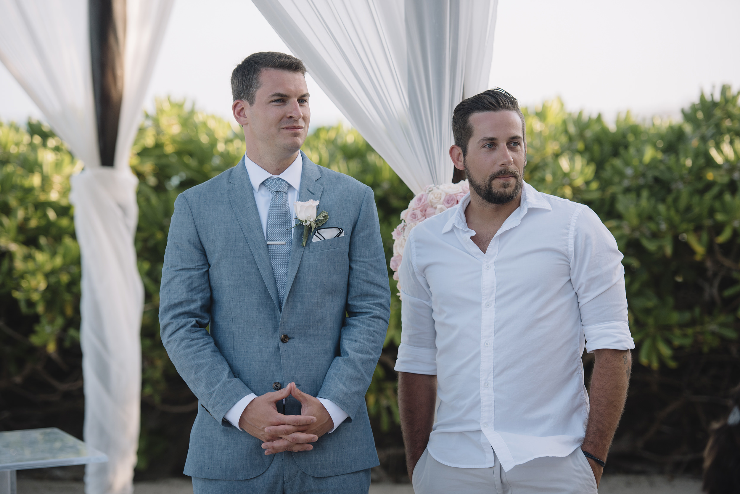 Colby-and-Jess-Intimate-Beach-Wedding-Destination-Cancun-Mexico34.jpg