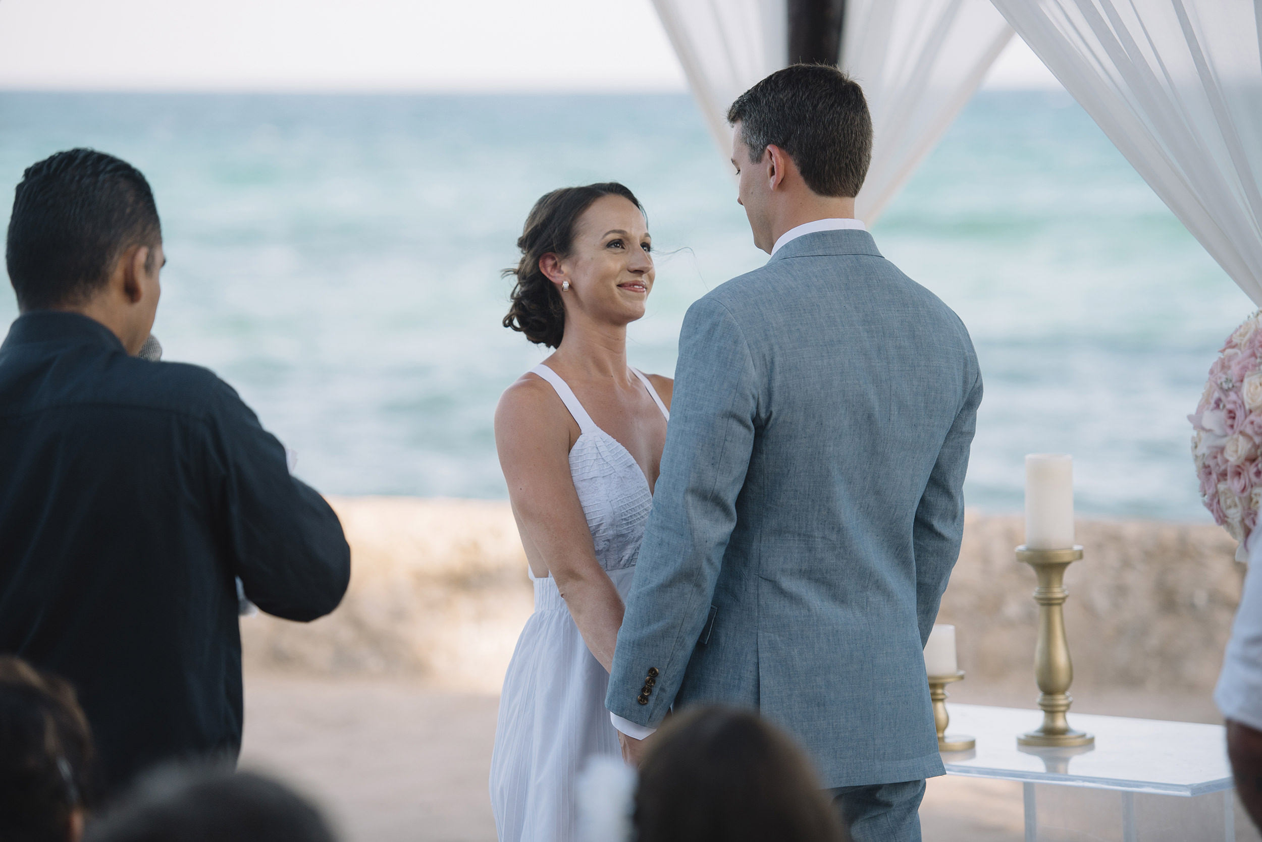 Colby-and-Jess-Intimate-Beach-Wedding-Destination-Cancun-Mexico51.jpg