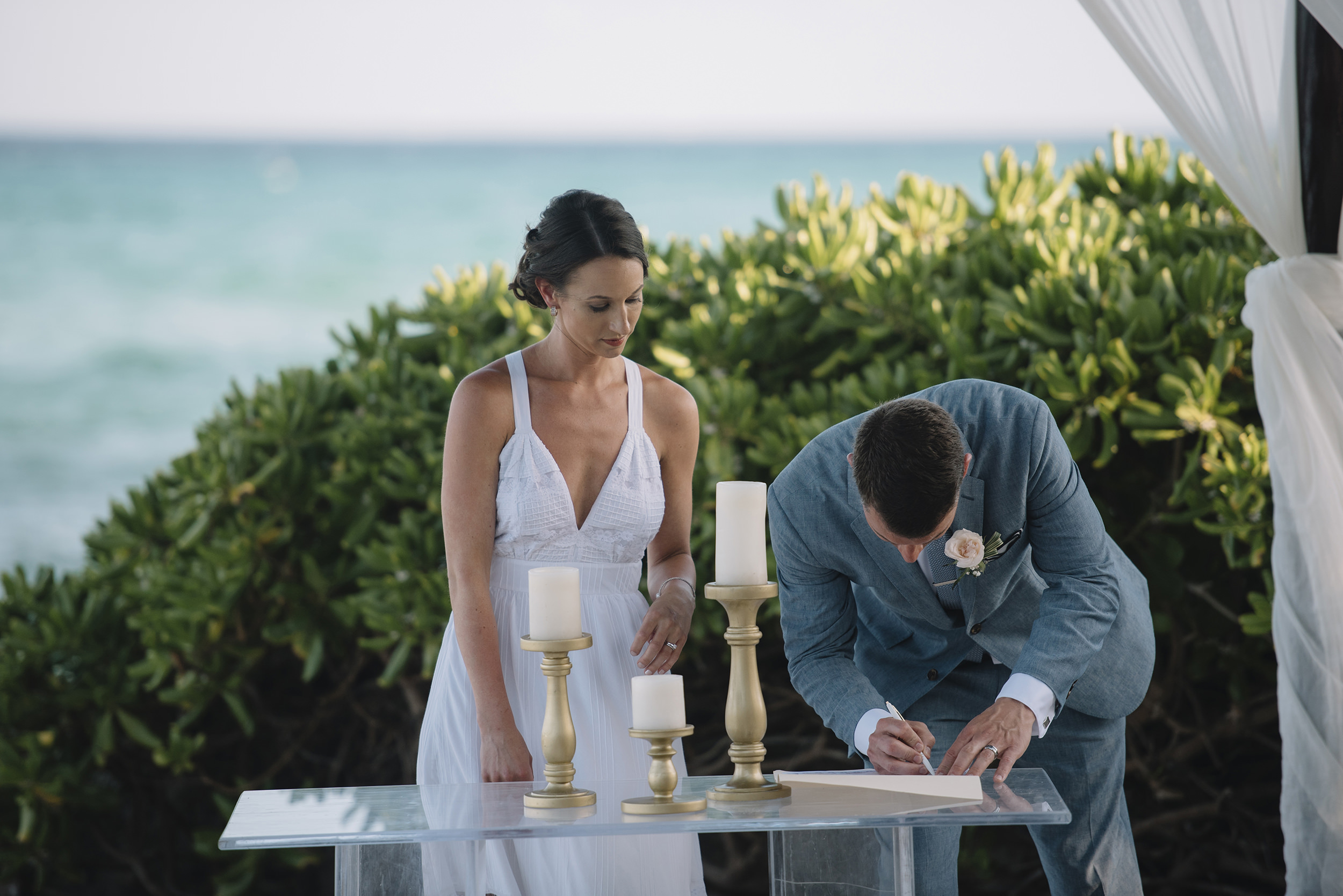 Colby-and-Jess-Intimate-Beach-Wedding-Destination-Cancun-Mexico57.jpg