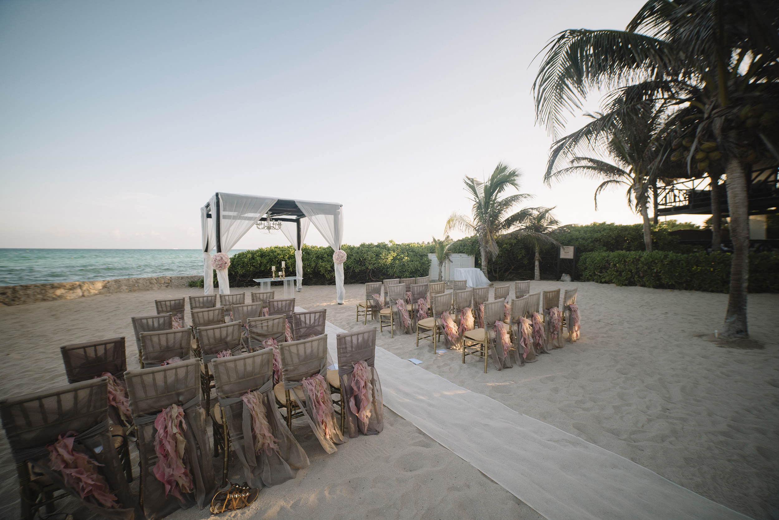 Colby-and-Jess-Intimate-Beach-Wedding-Destination-Cancun-Mexico60.jpg