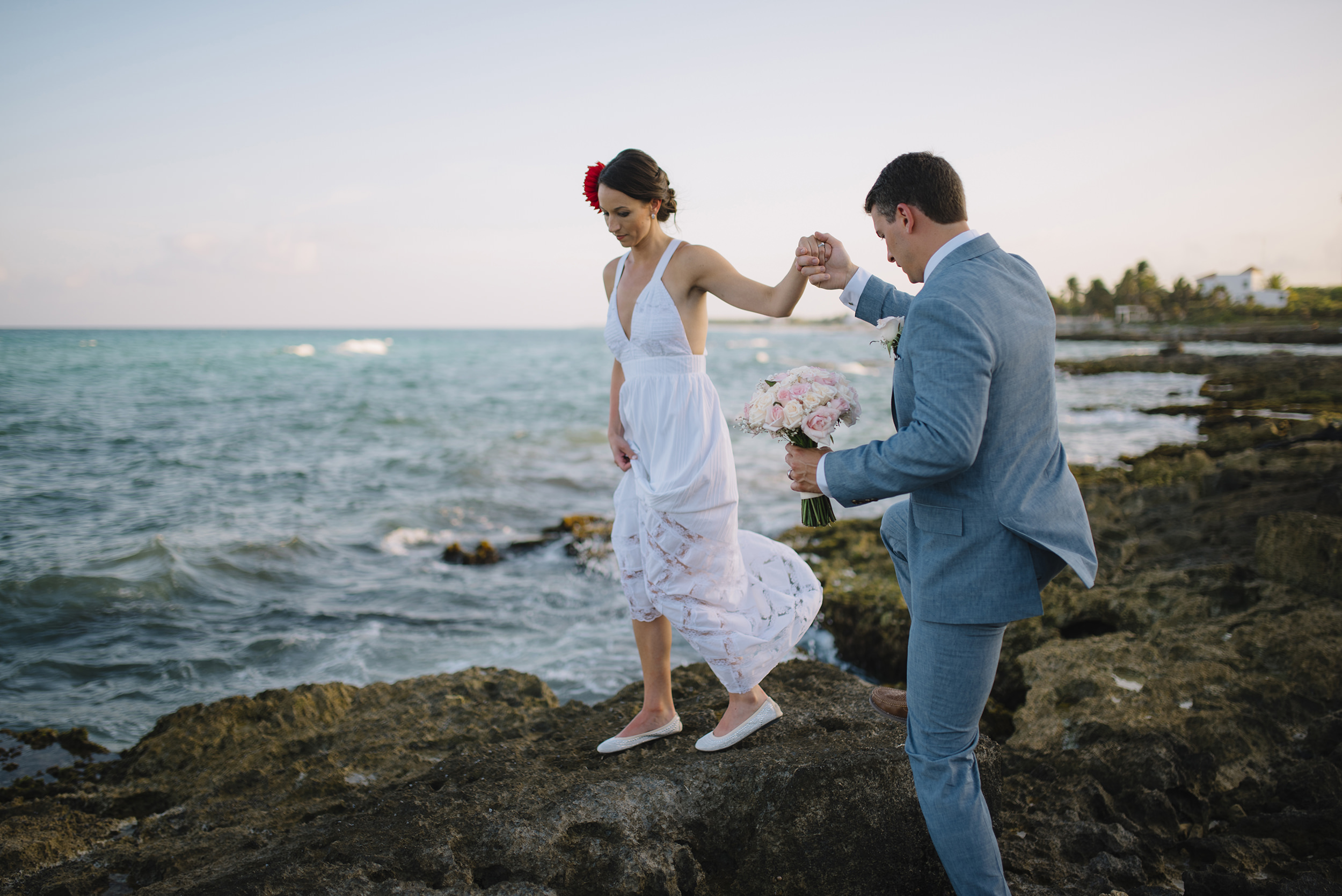 Colby-and-Jess-Intimate-Beach-Wedding-Destination-Cancun-Mexico69.jpg
