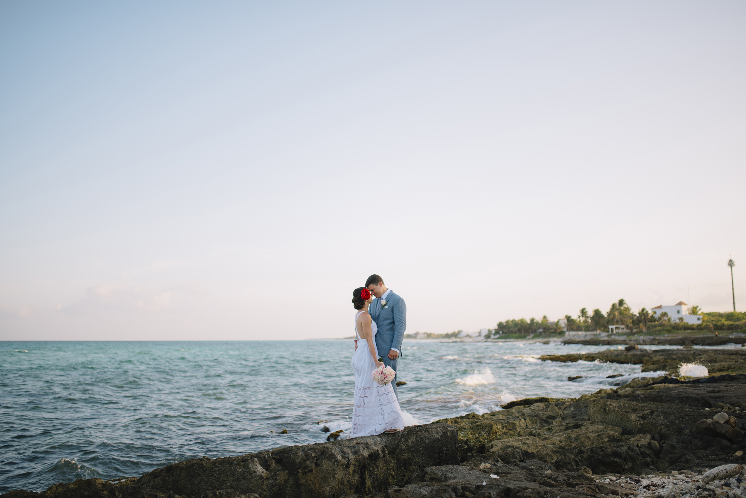 Colby-and-Jess-Intimate-Beach-Wedding-Destination-Cancun-Mexico73.jpg