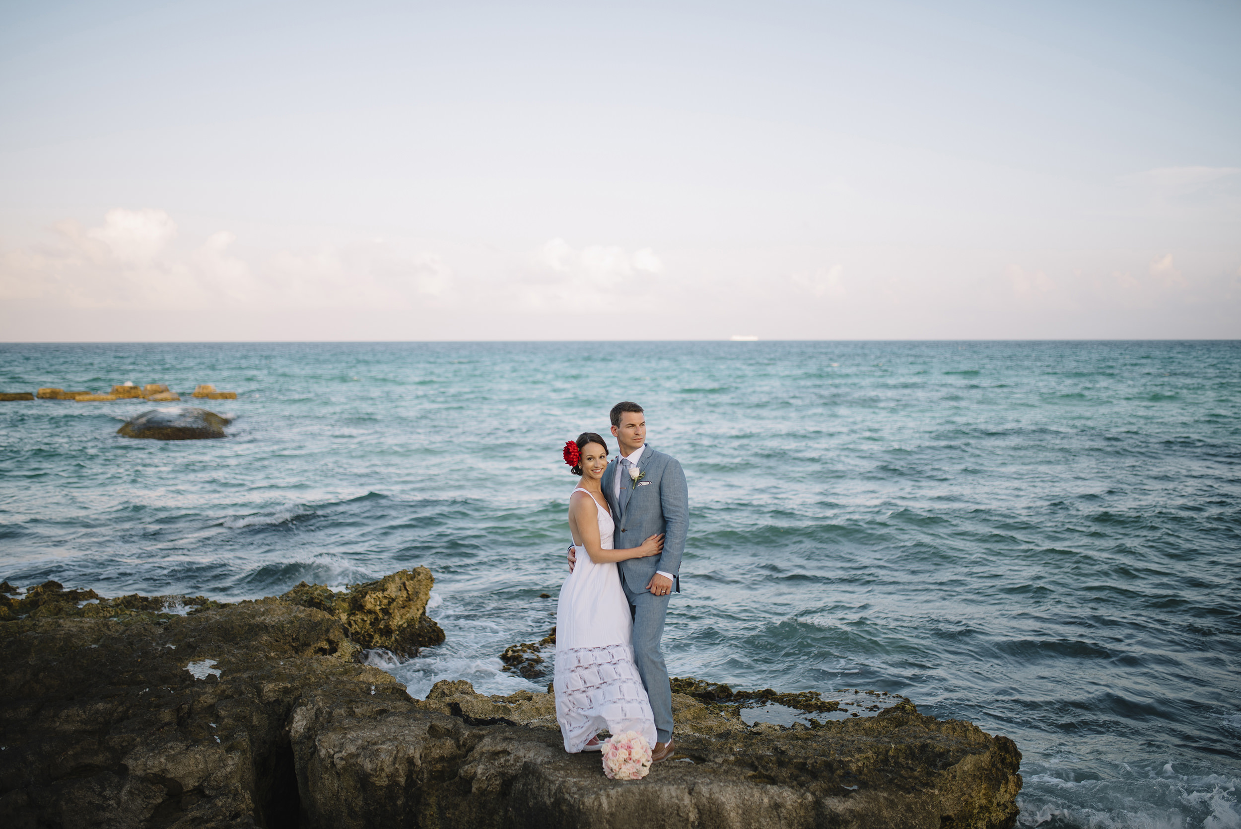 Colby-and-Jess-Intimate-Beach-Wedding-Destination-Cancun-Mexico84.jpg
