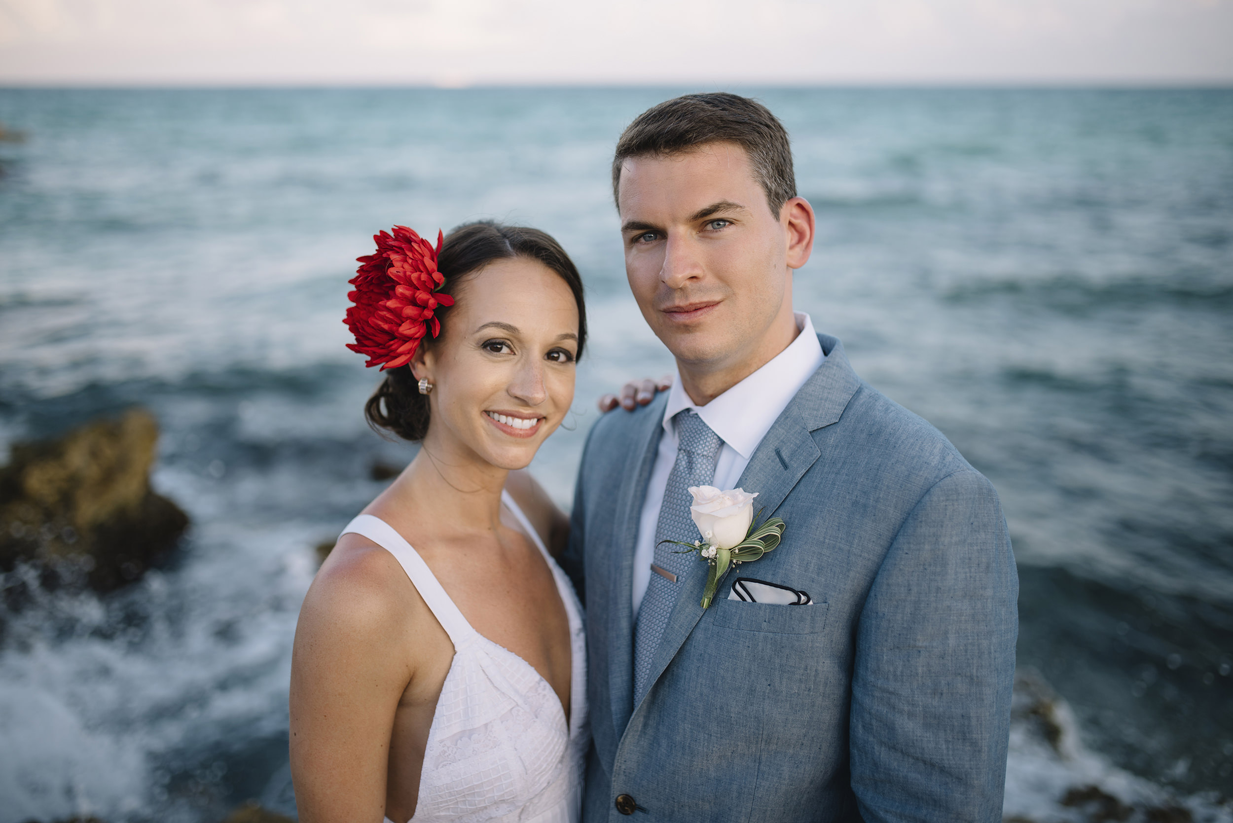 Colby-and-Jess-Intimate-Beach-Wedding-Destination-Cancun-Mexico88.jpg