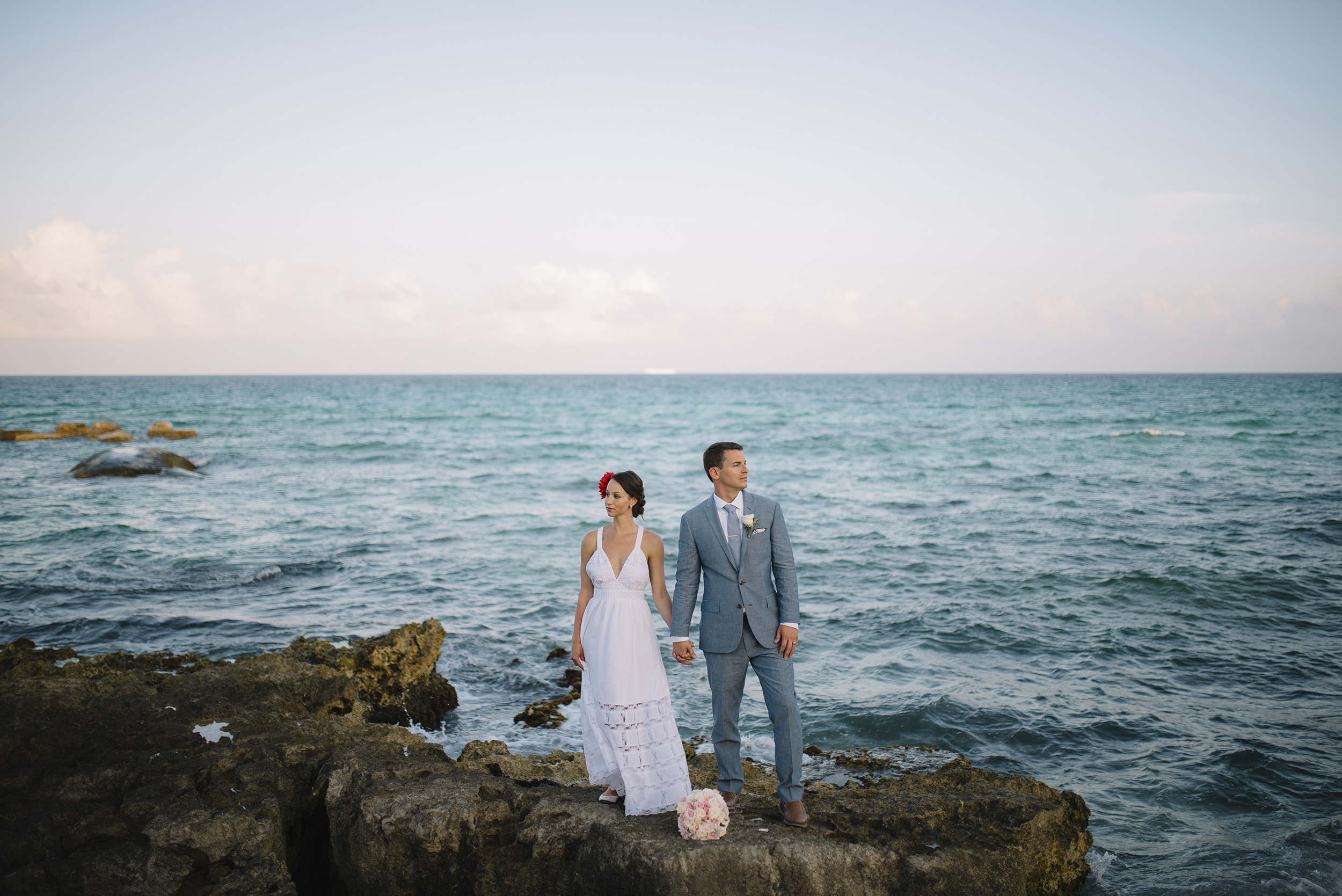 Colby-and-Jess-Intimate-Beach-Wedding-Destination-Cancun-Mexico85.jpg