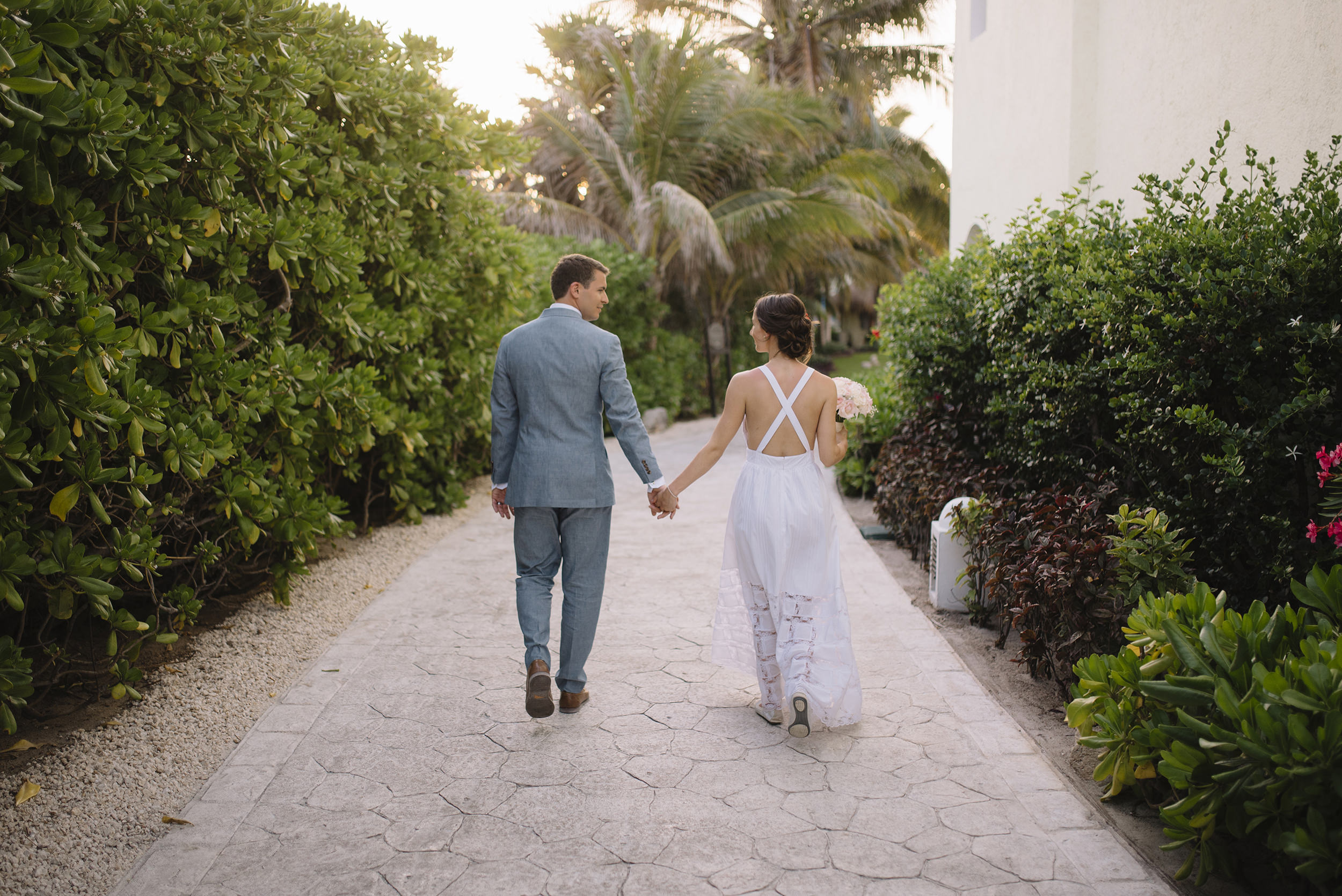 Colby-and-Jess-Intimate-Beach-Wedding-Destination-Cancun-Mexico98.jpg