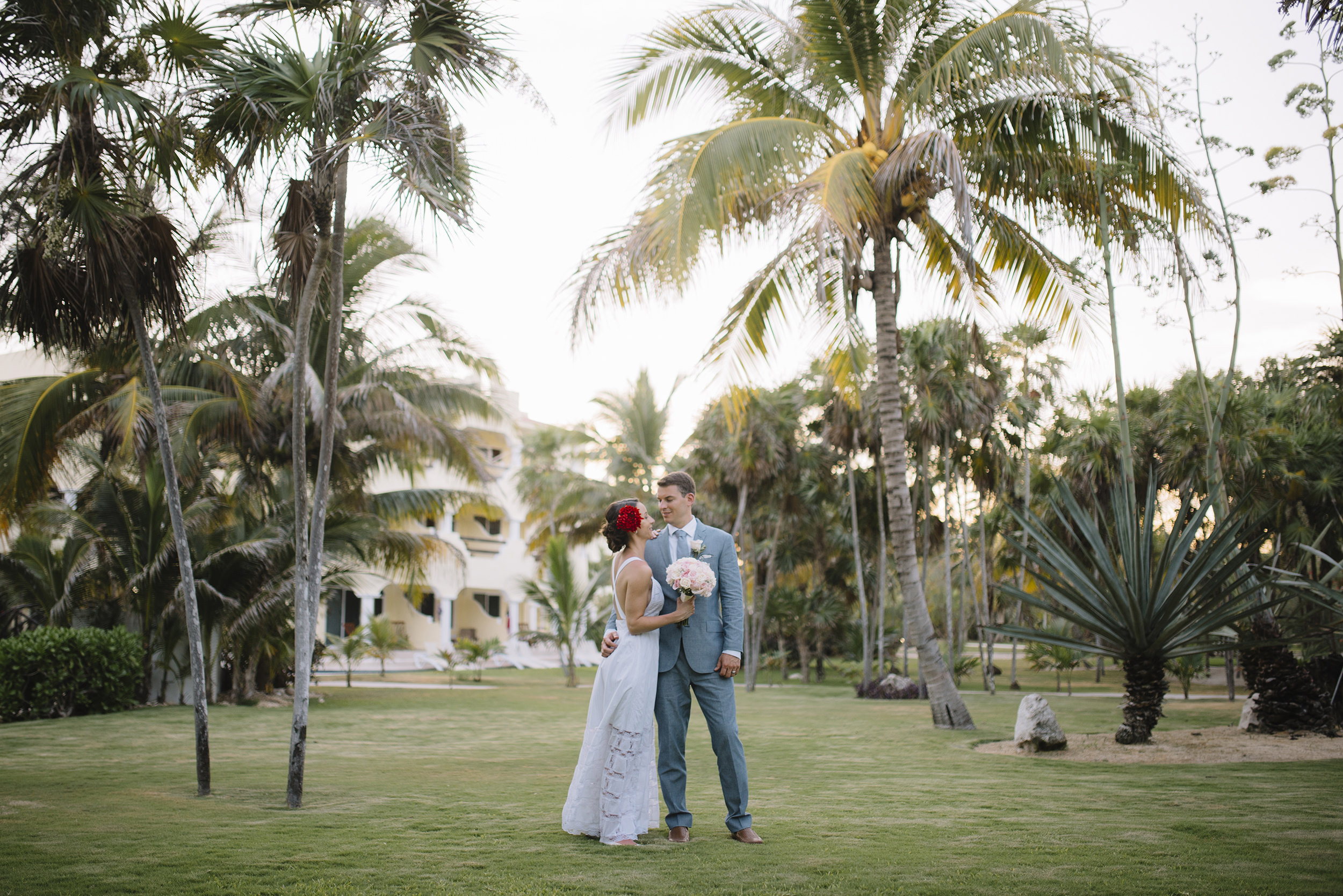 Colby-and-Jess-Intimate-Beach-Wedding-Destination-Cancun-Mexico118.jpg