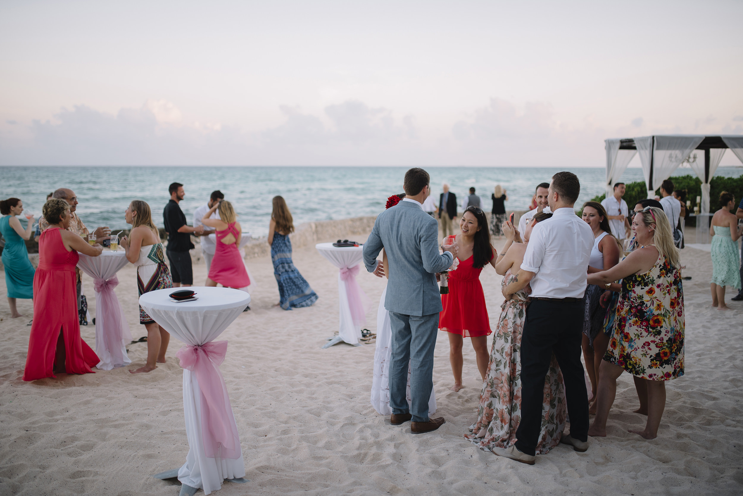 Colby-and-Jess-Intimate-Beach-Wedding-Destination-Cancun-Mexico128.jpg