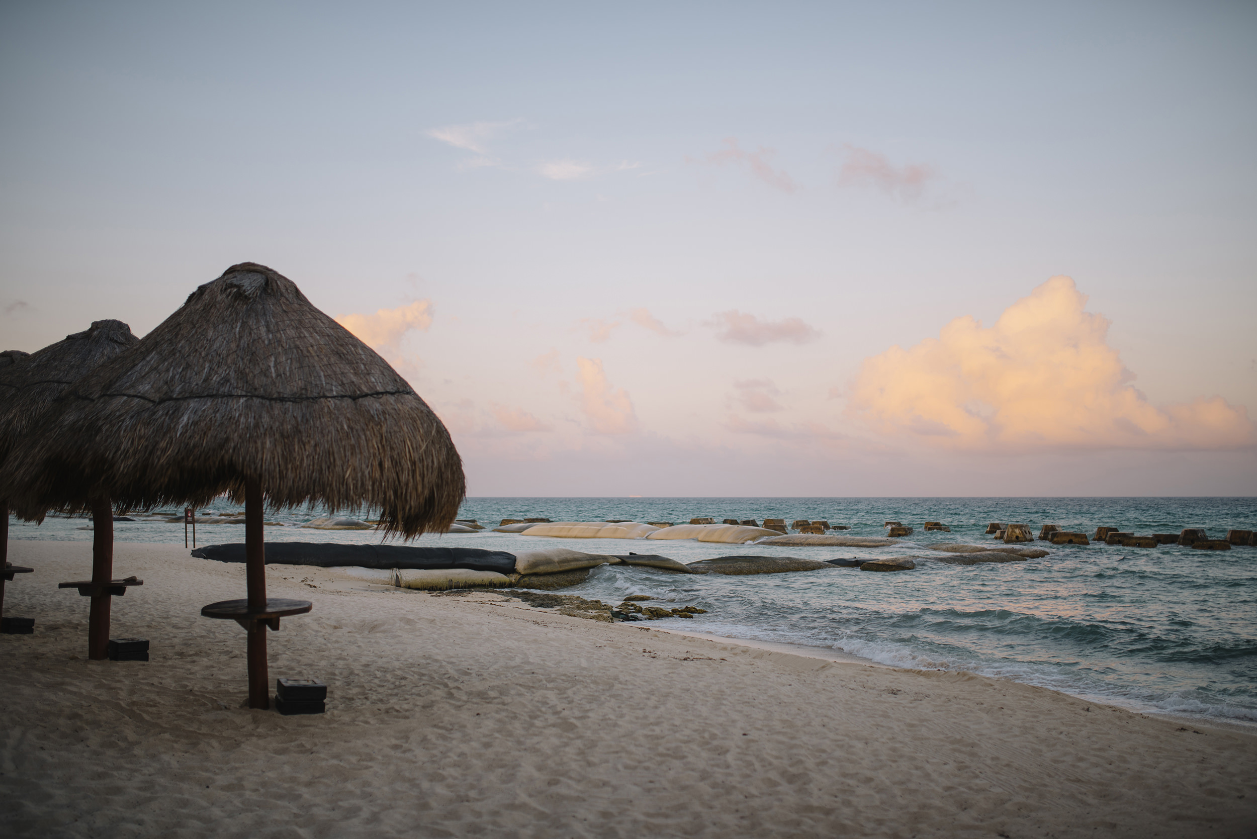 Colby-and-Jess-Intimate-Beach-Wedding-Destination-Cancun-Mexico129.jpg