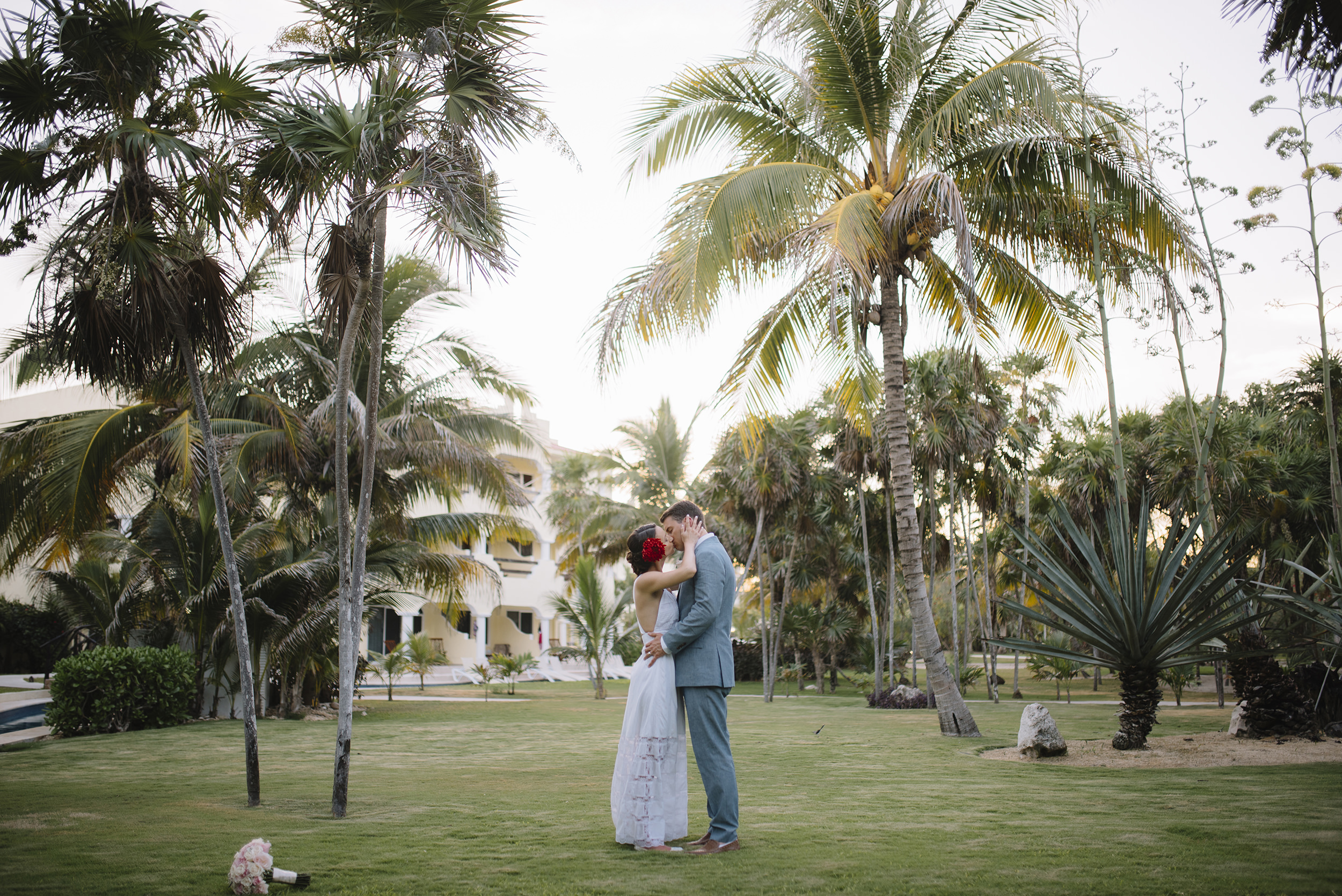 Colby-and-Jess-Intimate-Beach-Wedding-Destination-Cancun-Mexico123.jpg