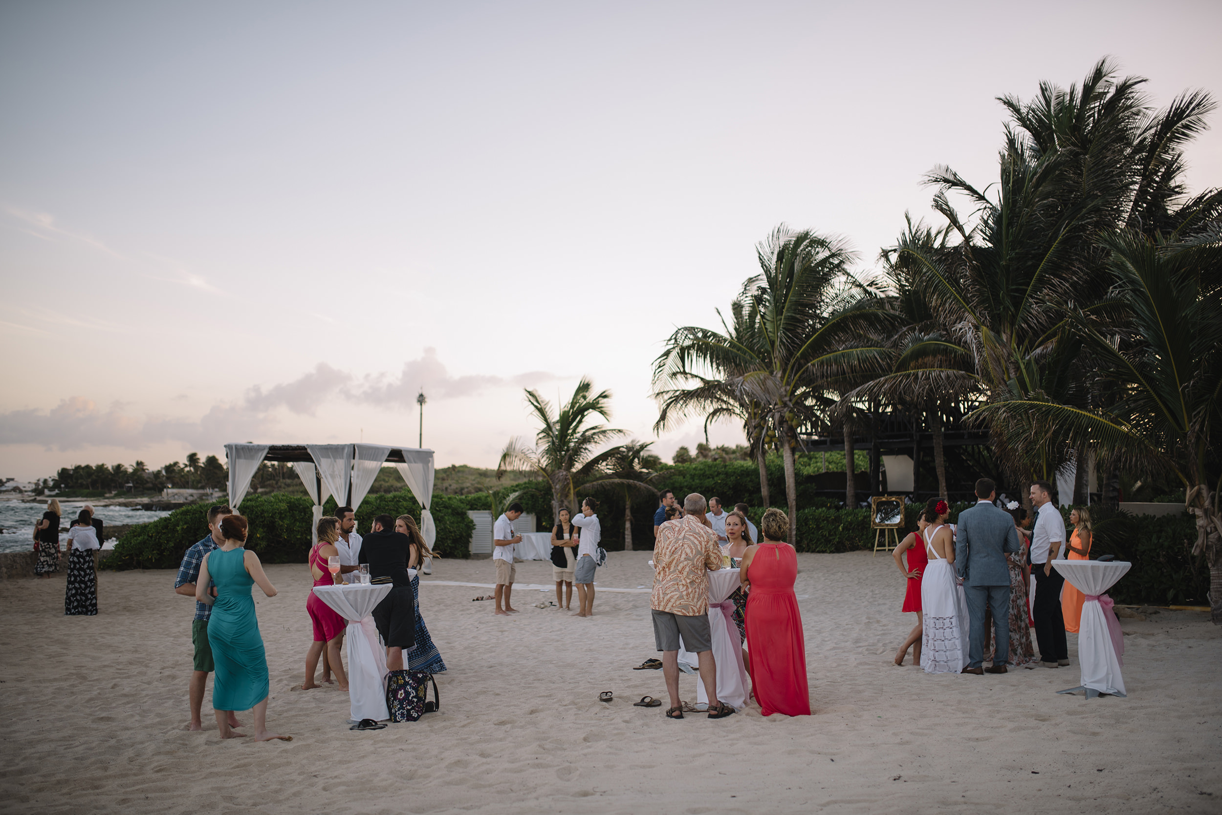 Colby-and-Jess-Intimate-Beach-Wedding-Destination-Cancun-Mexico131.jpg