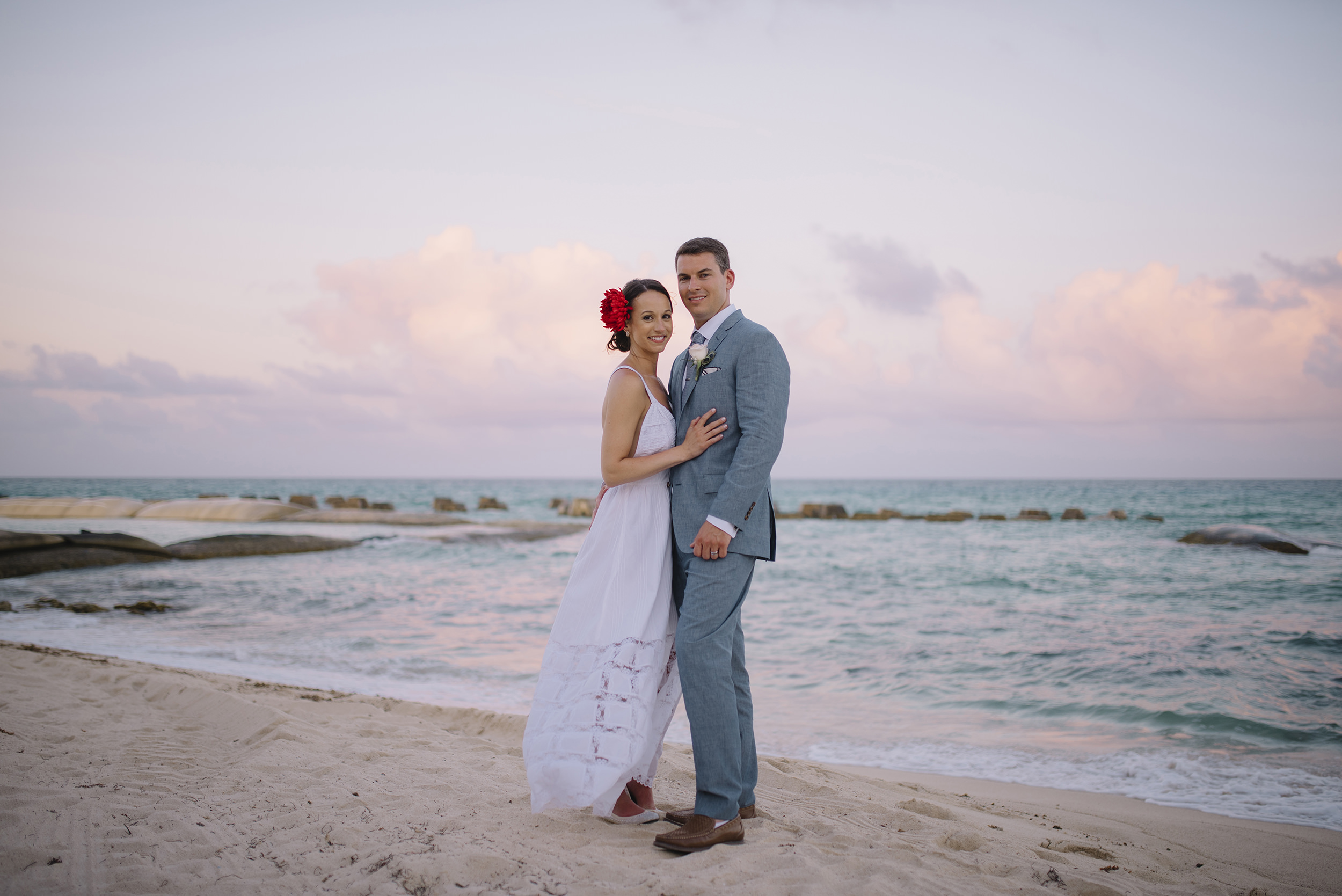 Colby-and-Jess-Intimate-Beach-Wedding-Destination-Cancun-Mexico138.jpg