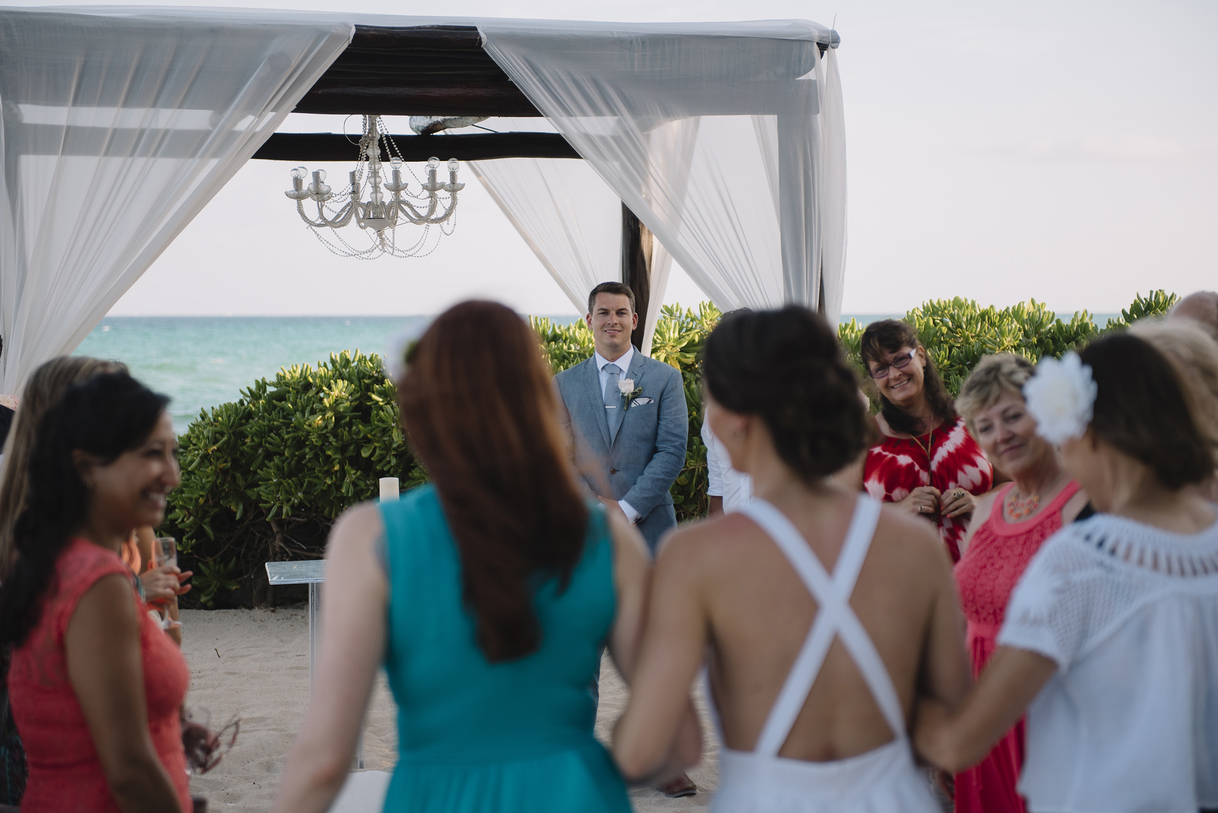 Colby-and-Jess-Intimate-Beach-Wedding-Destination-Cancun-Mexico173.jpg