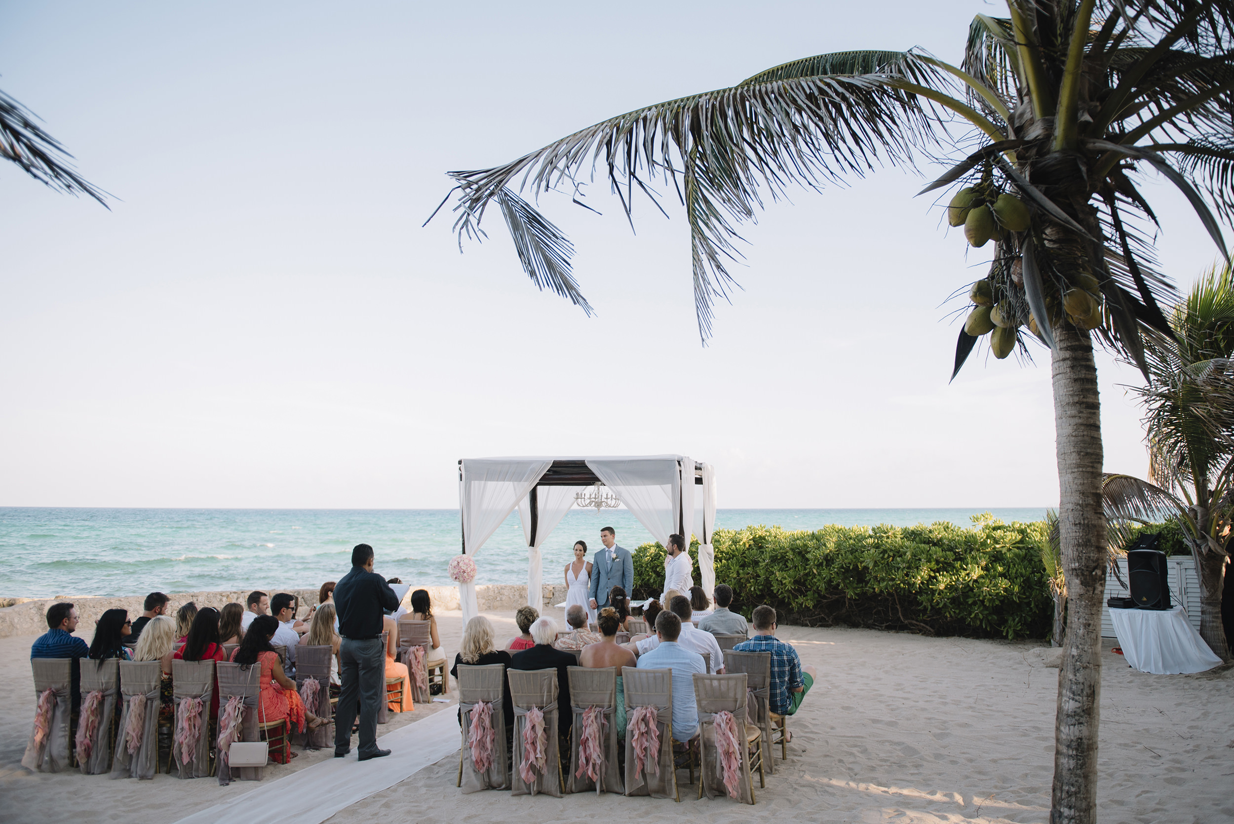 Colby-and-Jess-Intimate-Beach-Wedding-Destination-Cancun-Mexico187.jpg