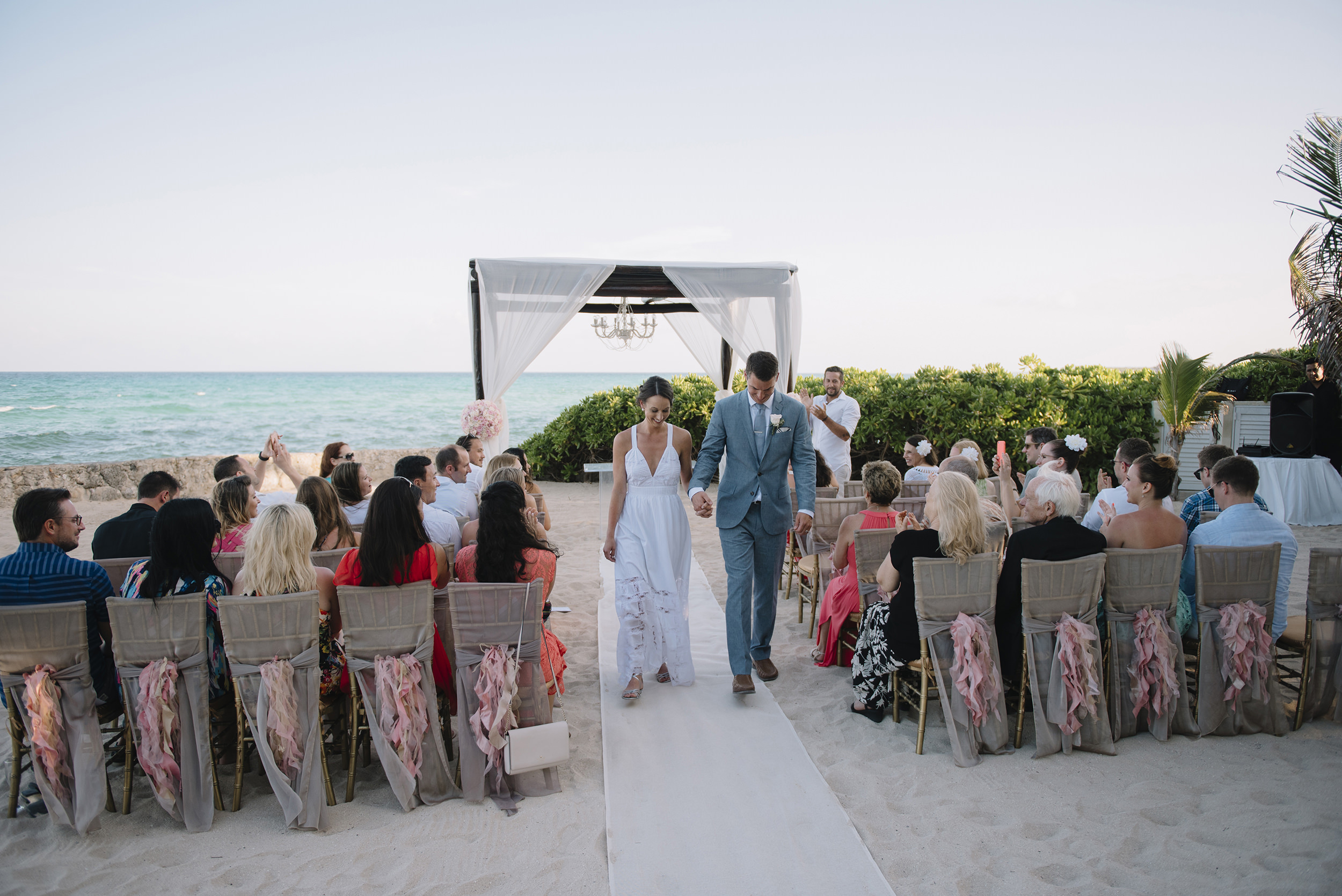 Colby-and-Jess-Intimate-Beach-Wedding-Destination-Cancun-Mexico200.jpg