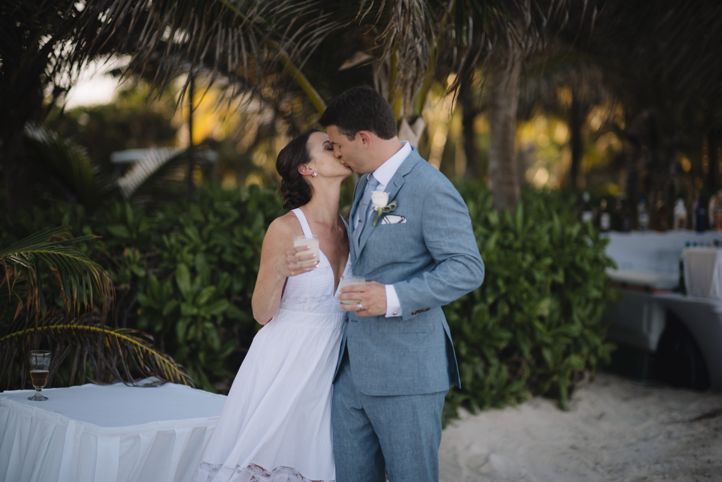 Colby-and-Jess-Intimate-Beach-Wedding-Destination-Cancun-Mexico247.jpg