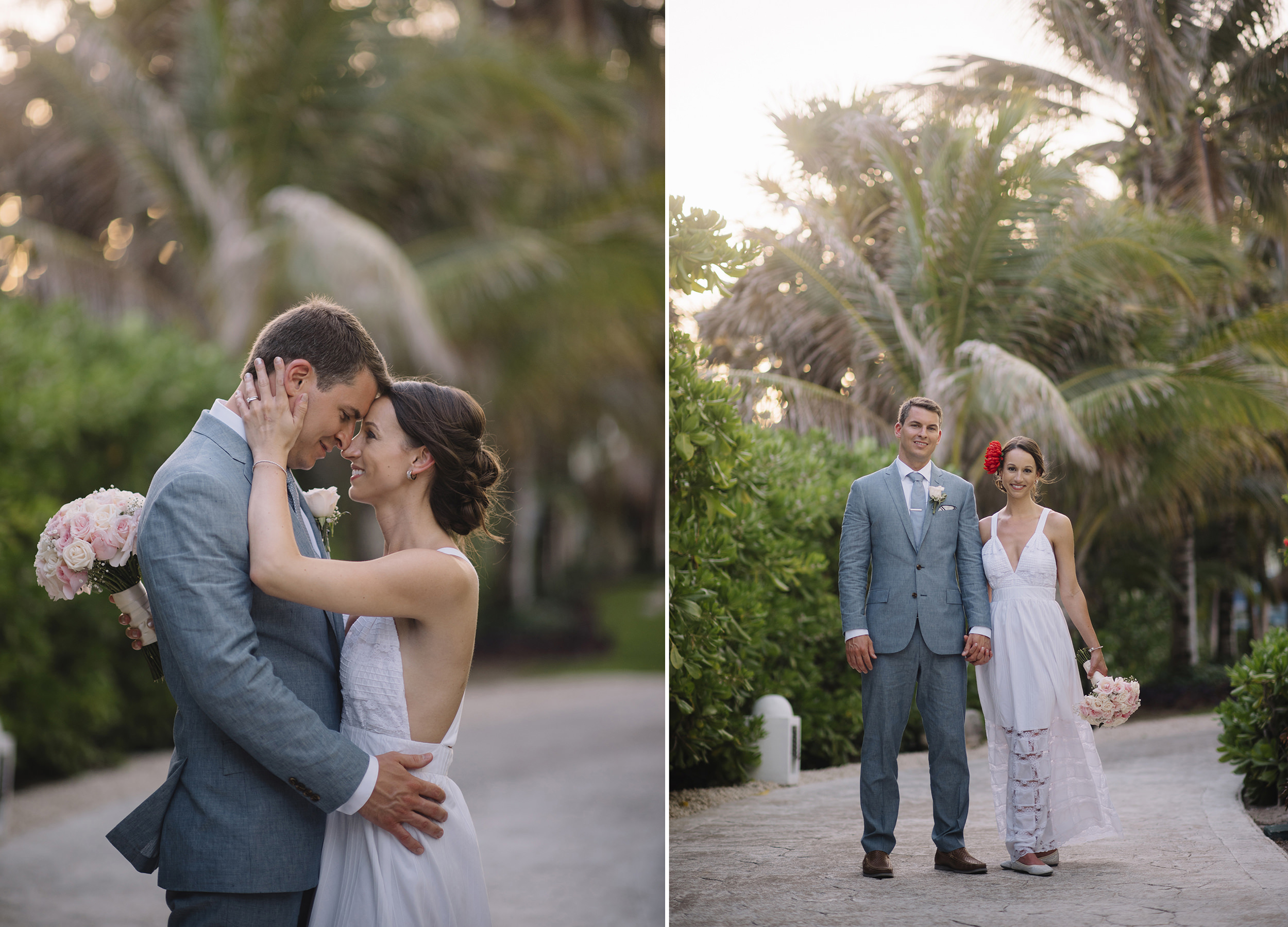 Colby-and-Jess-Intimate-Beach-Wedding-Destination-Cancun-Mexico267.jpg