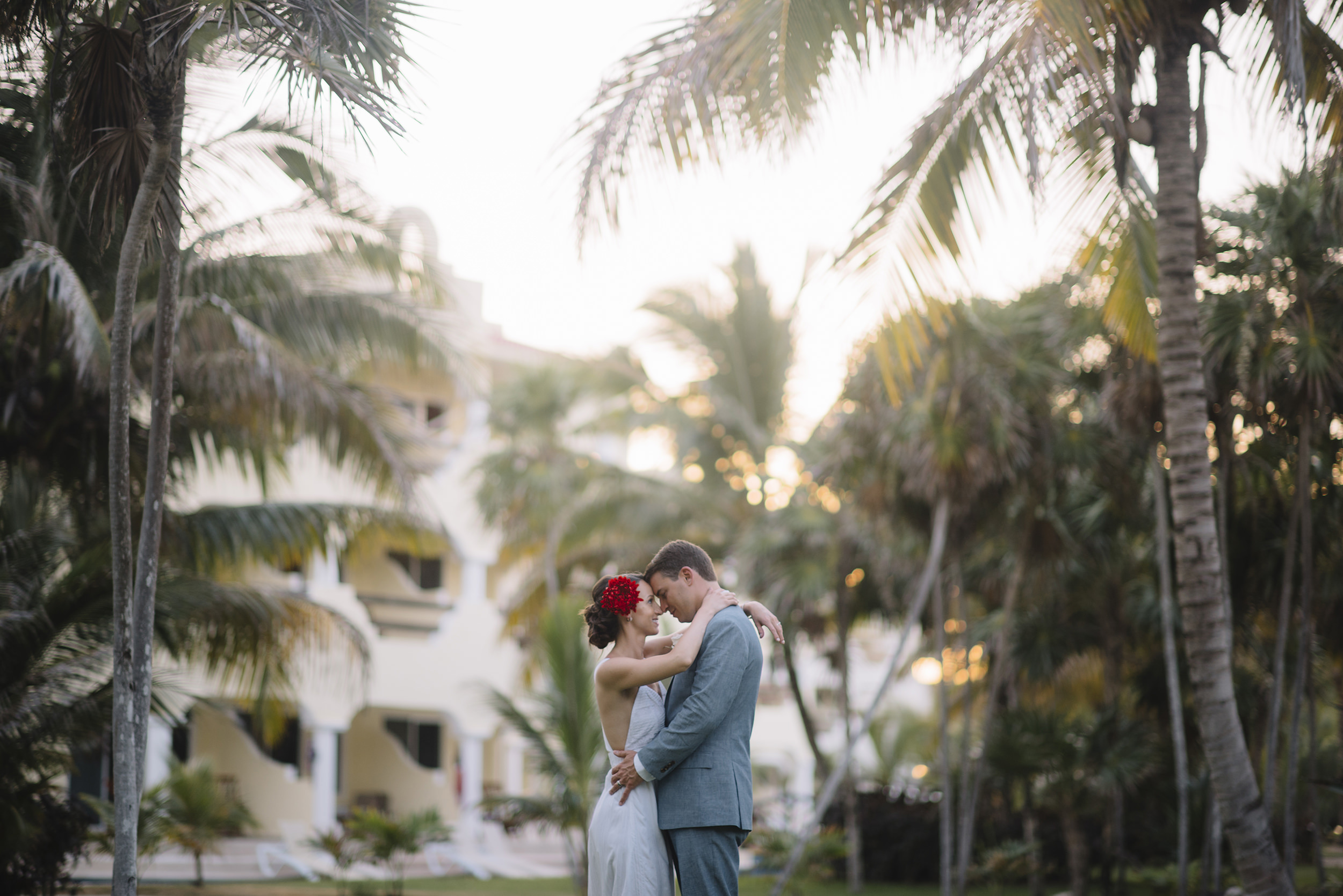 Colby-and-Jess-Intimate-Beach-Wedding-Destination-Cancun-Mexico276.jpg