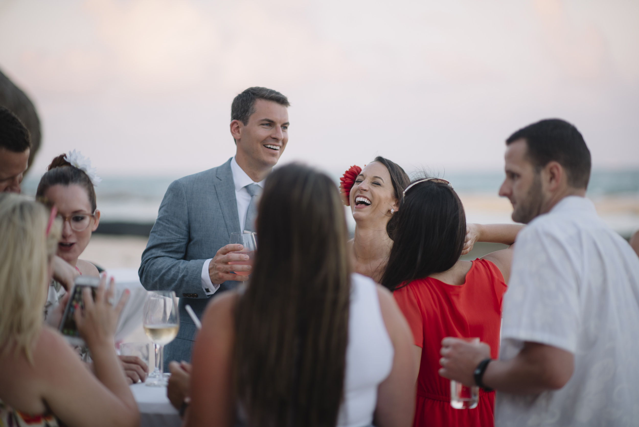 Colby-and-Jess-Intimate-Beach-Wedding-Destination-Cancun-Mexico278 (1).jpg