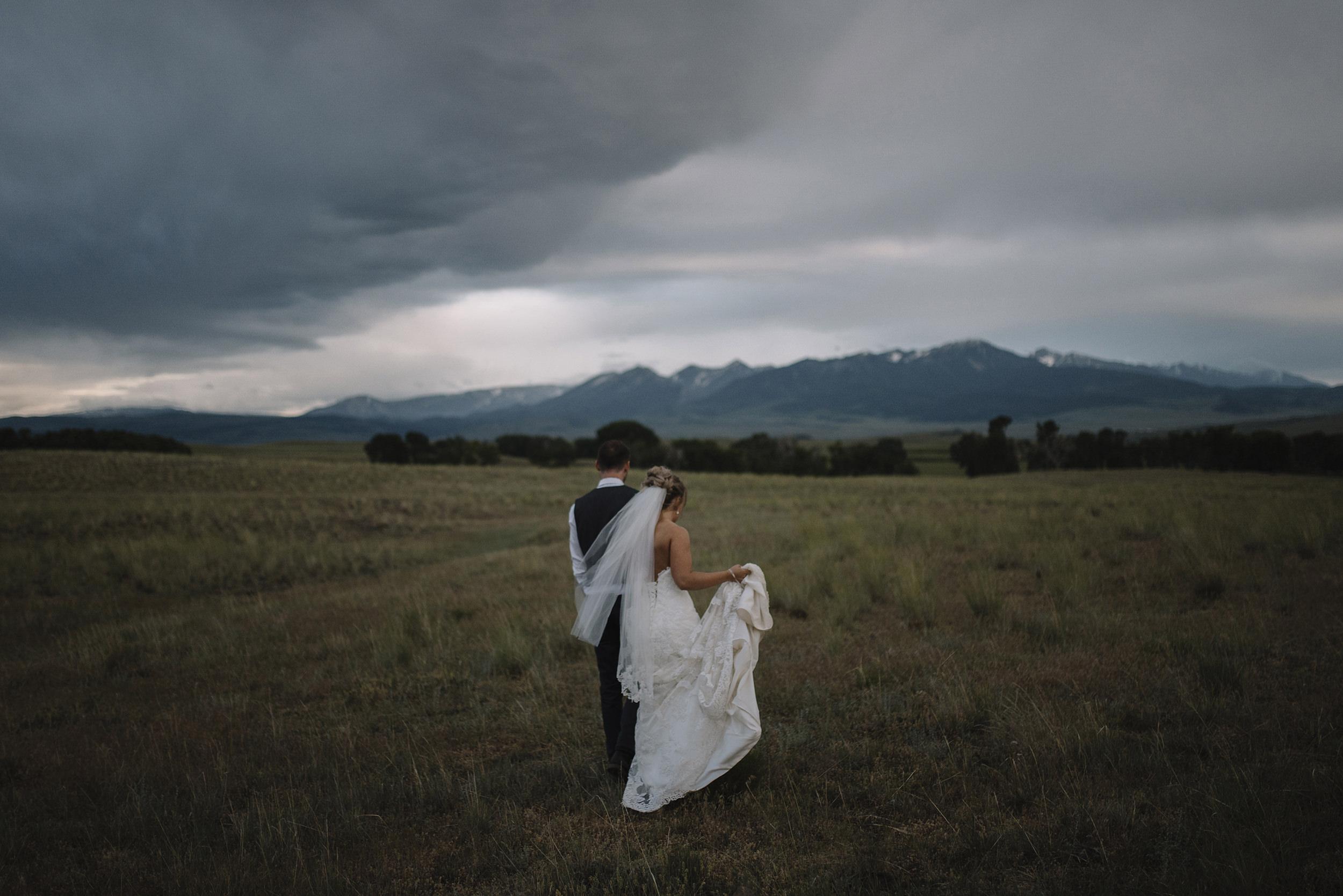 Colby-and-Jess-Intimate-Backyard-Wedding-Bozeman-Montana163.jpg