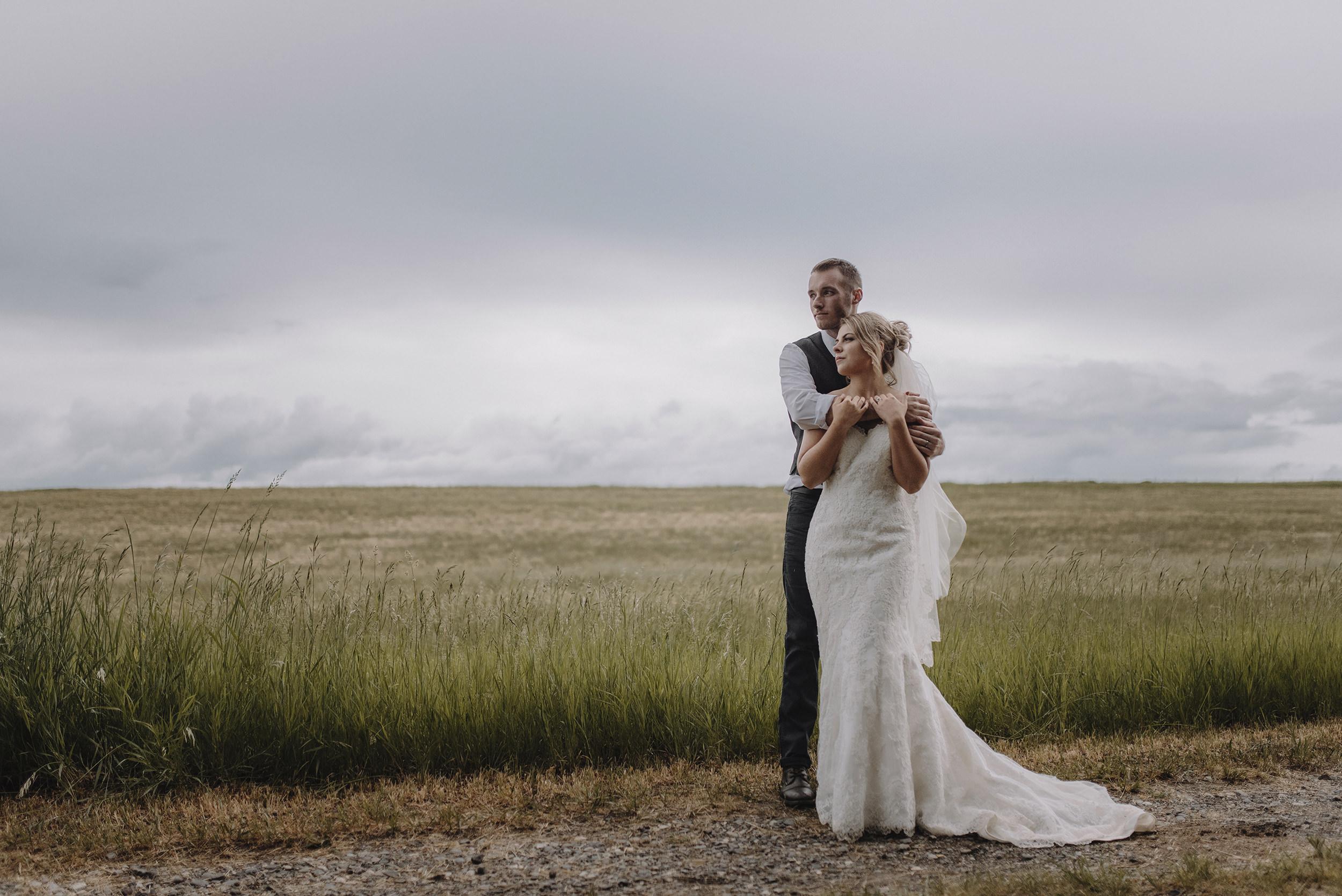 Colby-and-Jess-Intimate-Backyard-Wedding-Bozeman-Montana160.jpg