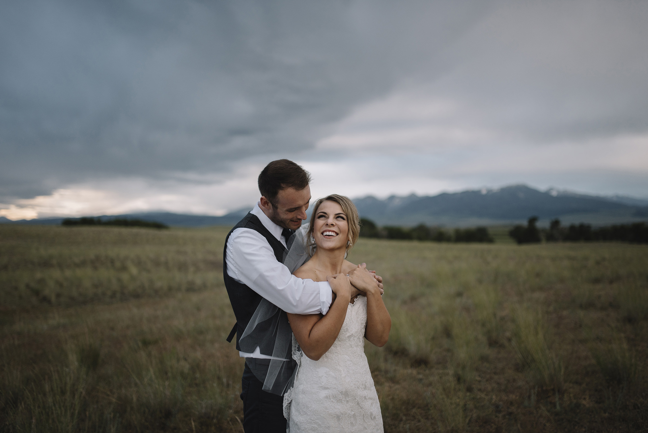 Colby-and-Jess-Intimate-Backyard-Wedding-Bozeman-Montana172.jpg
