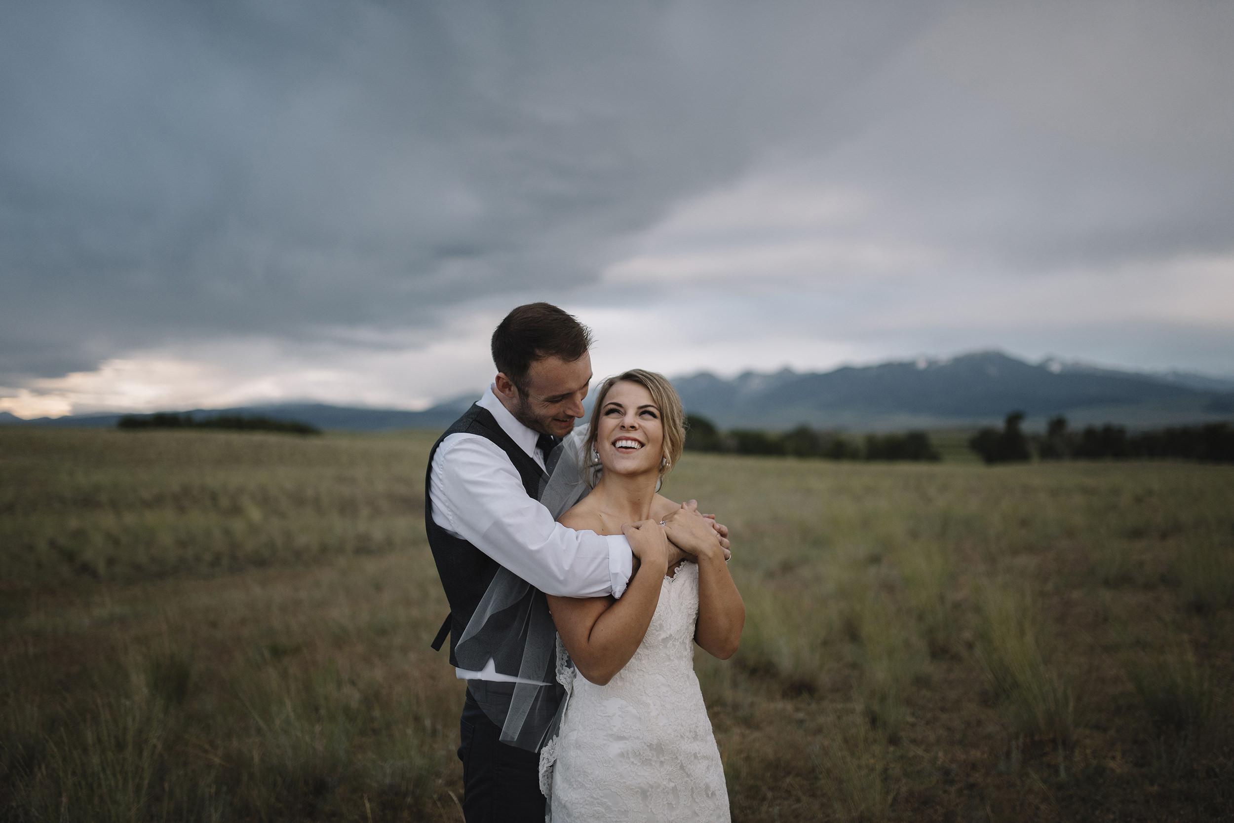 Colby-and-Jess-Intimate-Backyard-Wedding-Bozeman-Montana172.jpg