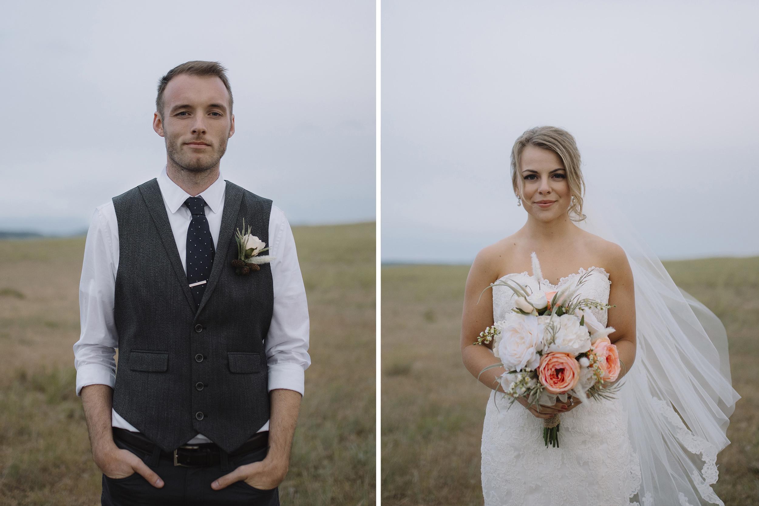 Colby-and-Jess-Intimate-Backyard-Wedding-Bozeman-Montana204.jpg