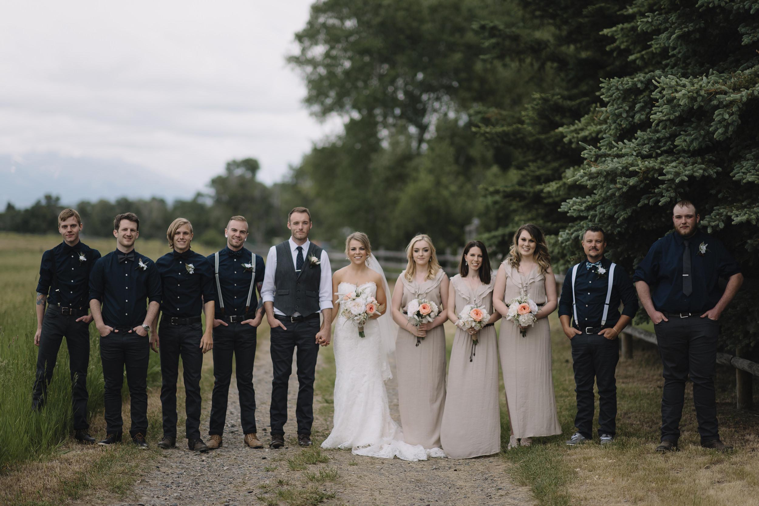 Colby-and-Jess-Intimate-Backyard-Wedding-Bozeman-Montana221.jpg