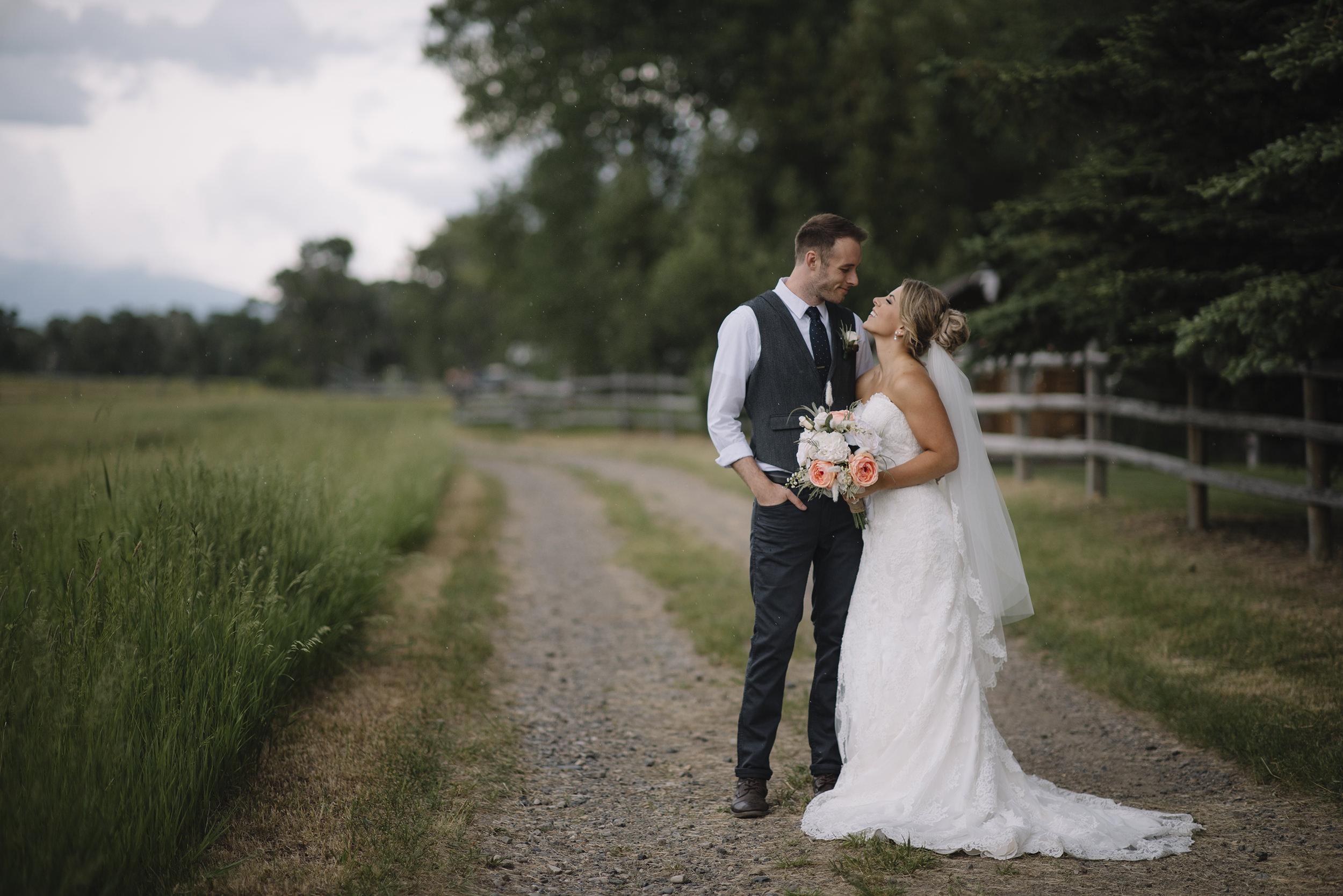 Colby-and-Jess-Intimate-Backyard-Wedding-Bozeman-Montana254.jpg