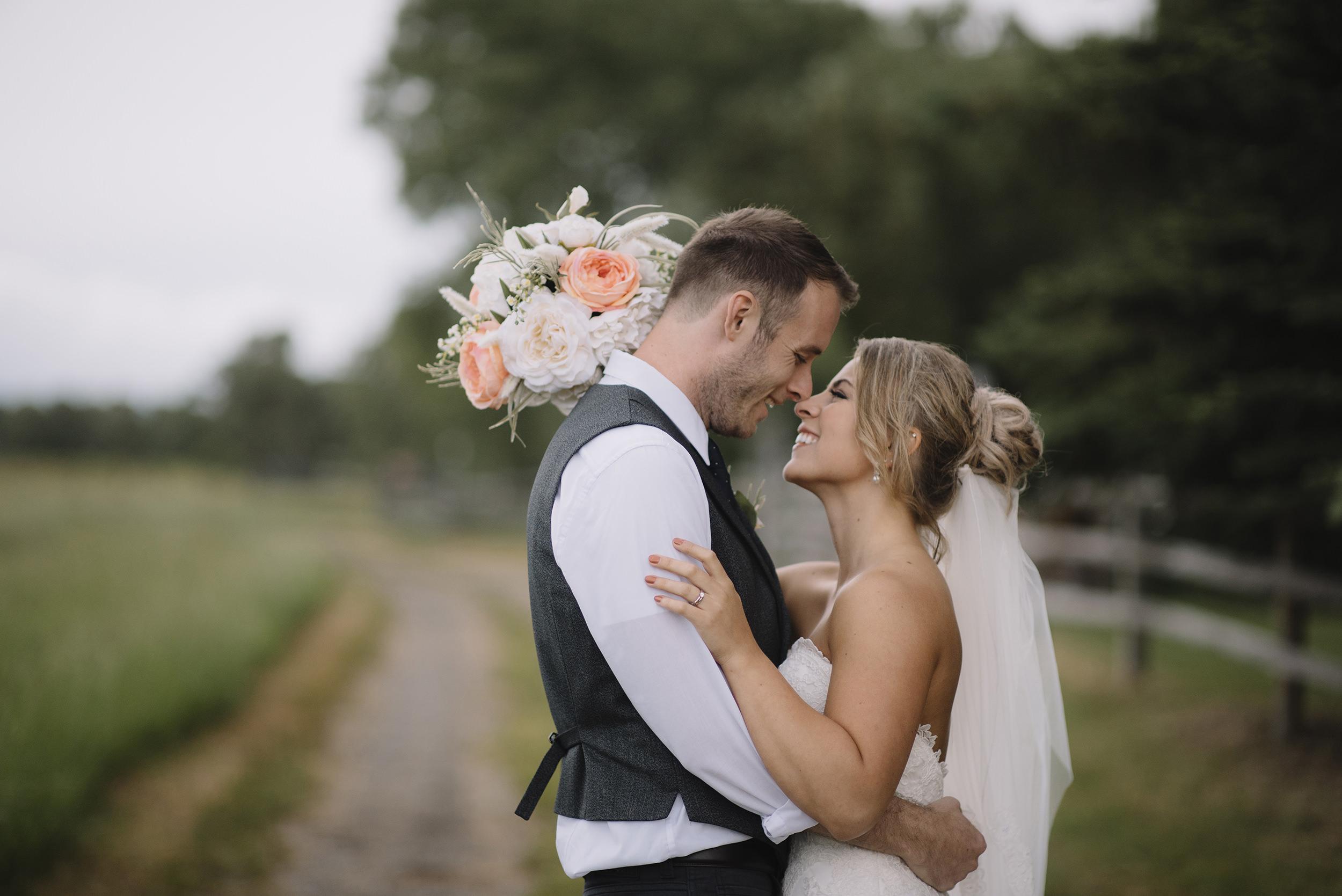 Colby-and-Jess-Intimate-Backyard-Wedding-Bozeman-Montana259.jpg